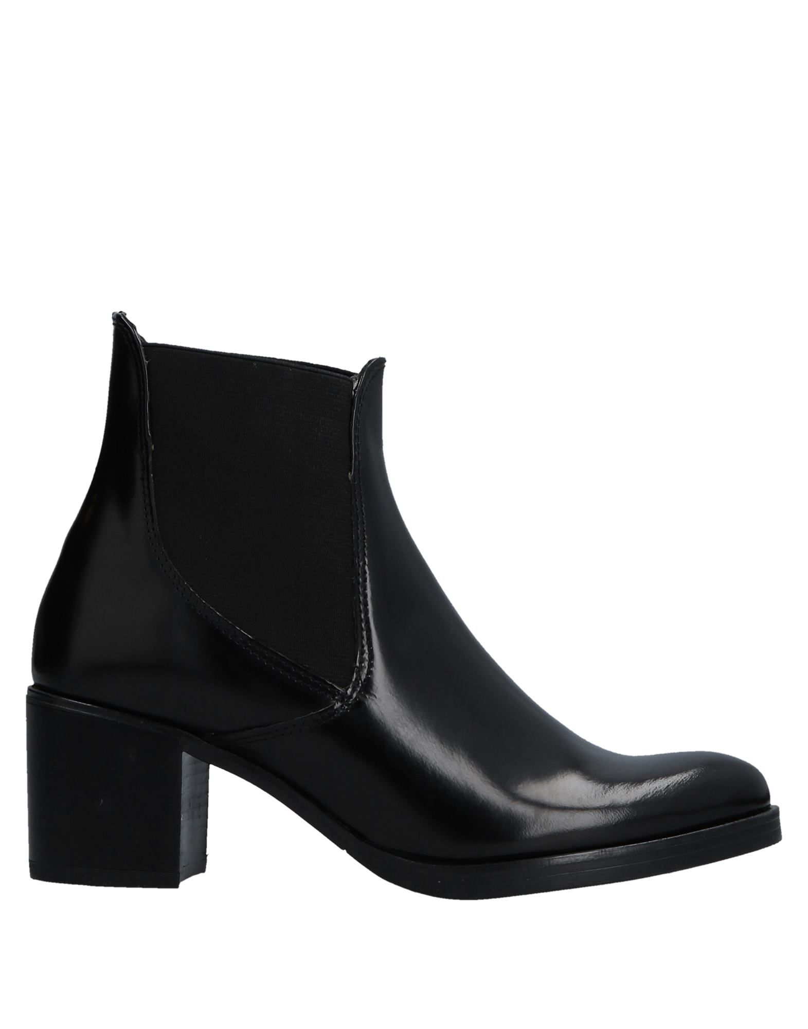 Chelsea Boots Primadonna Donna - 11528921WB