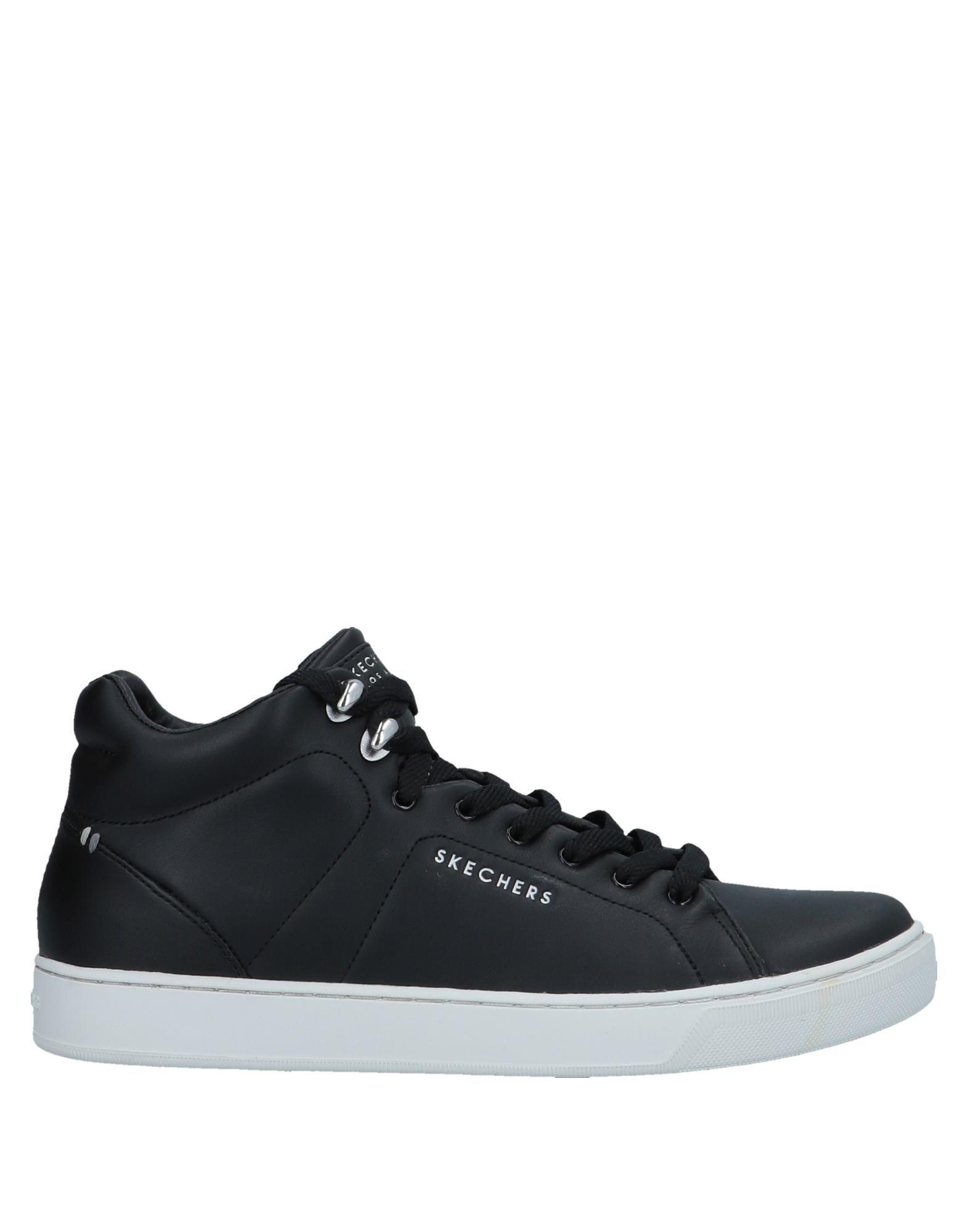 Sneakers Skechers Donna - 11528934CC elegante