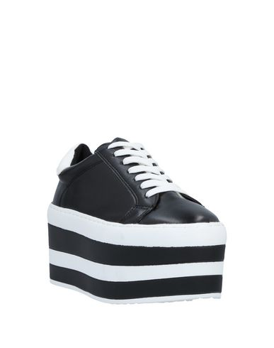 Unlace Noir Sneakers Unlace Noir Sneakers Sneakers Noir Unlace Unlace Sneakers z4qaY