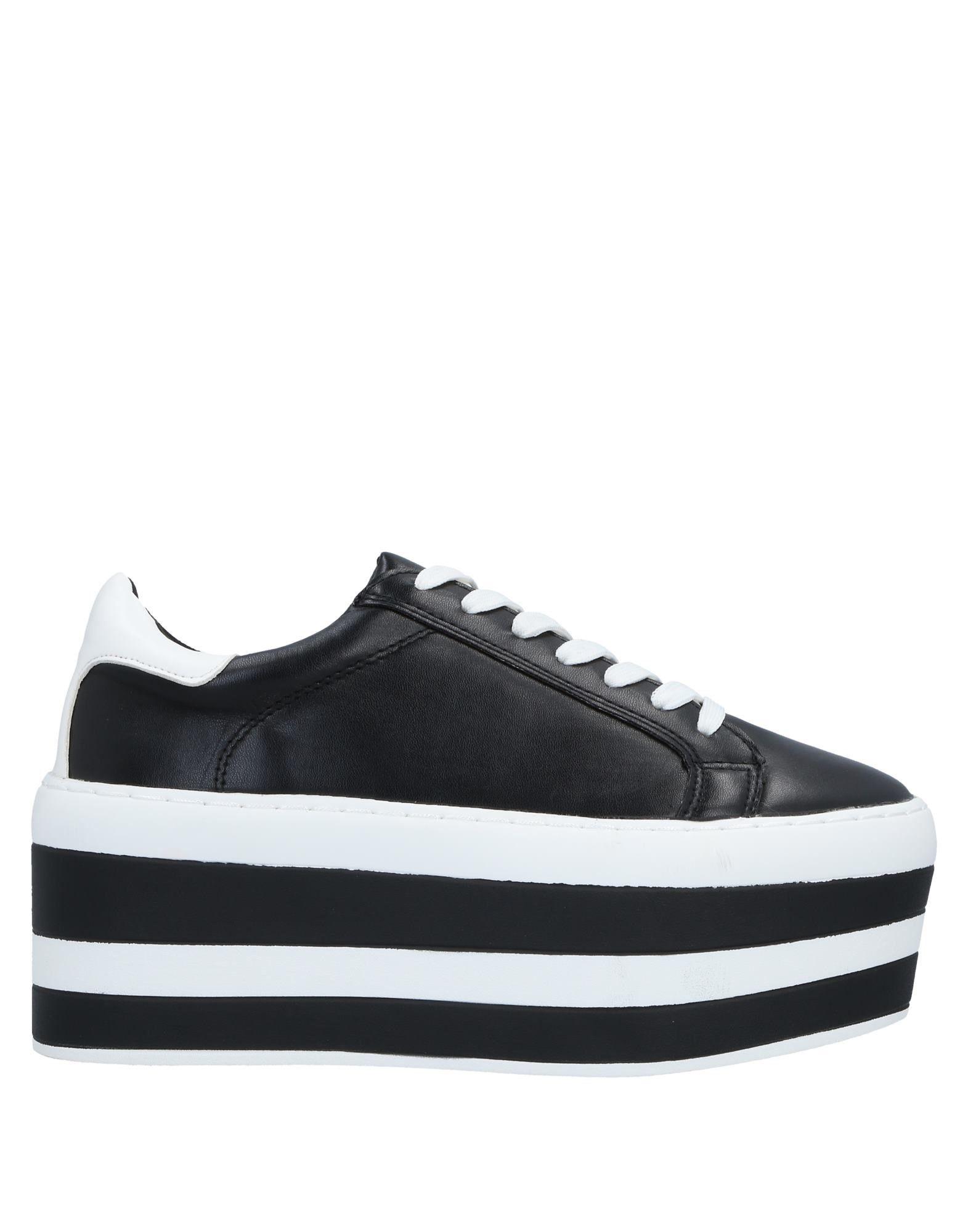 Unlace Sneakers Damen  11528937NV Gute Qualität beliebte Schuhe