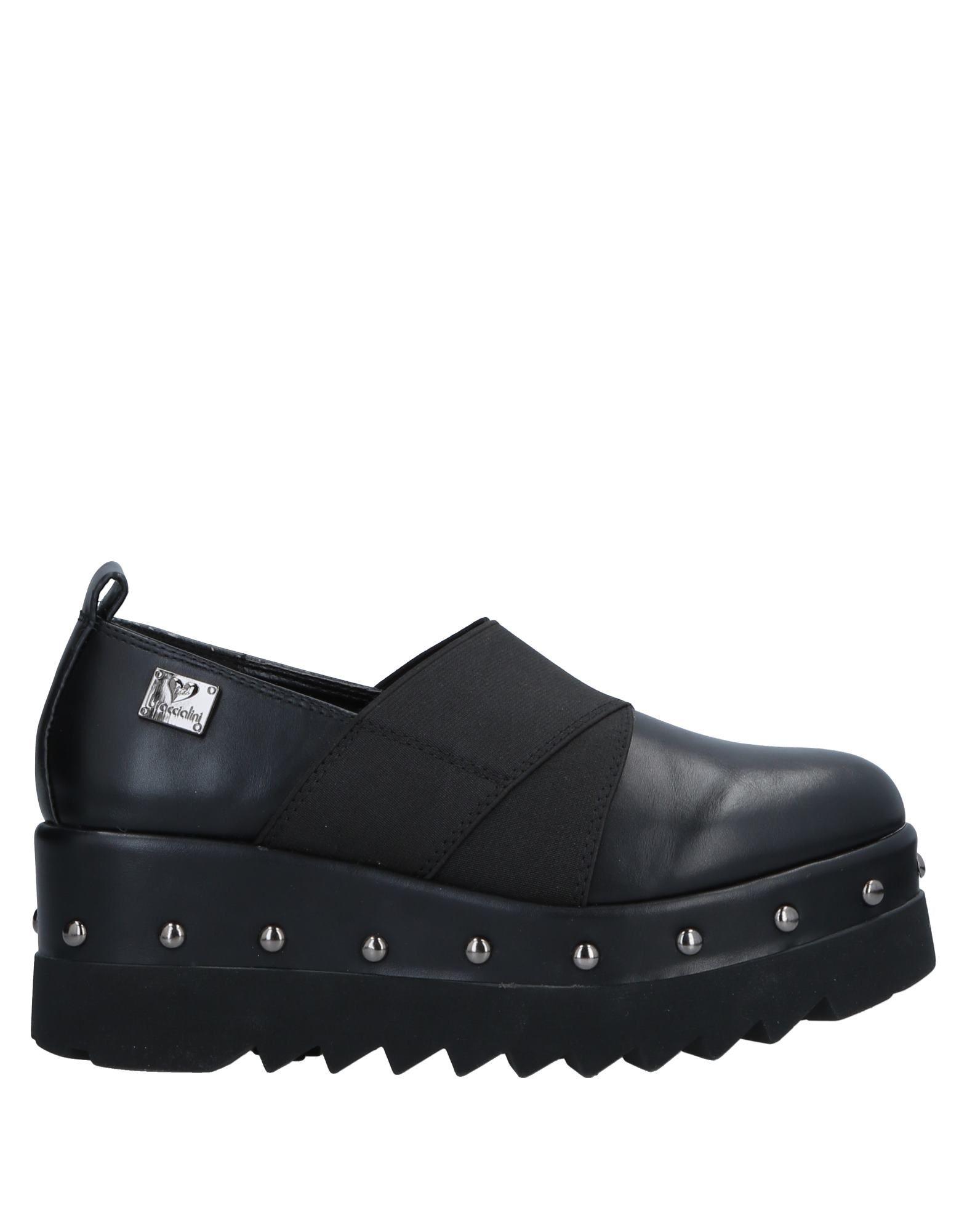 Tua By Braccialini Mokassins Damen  11528938CB Gute Qualität beliebte Schuhe