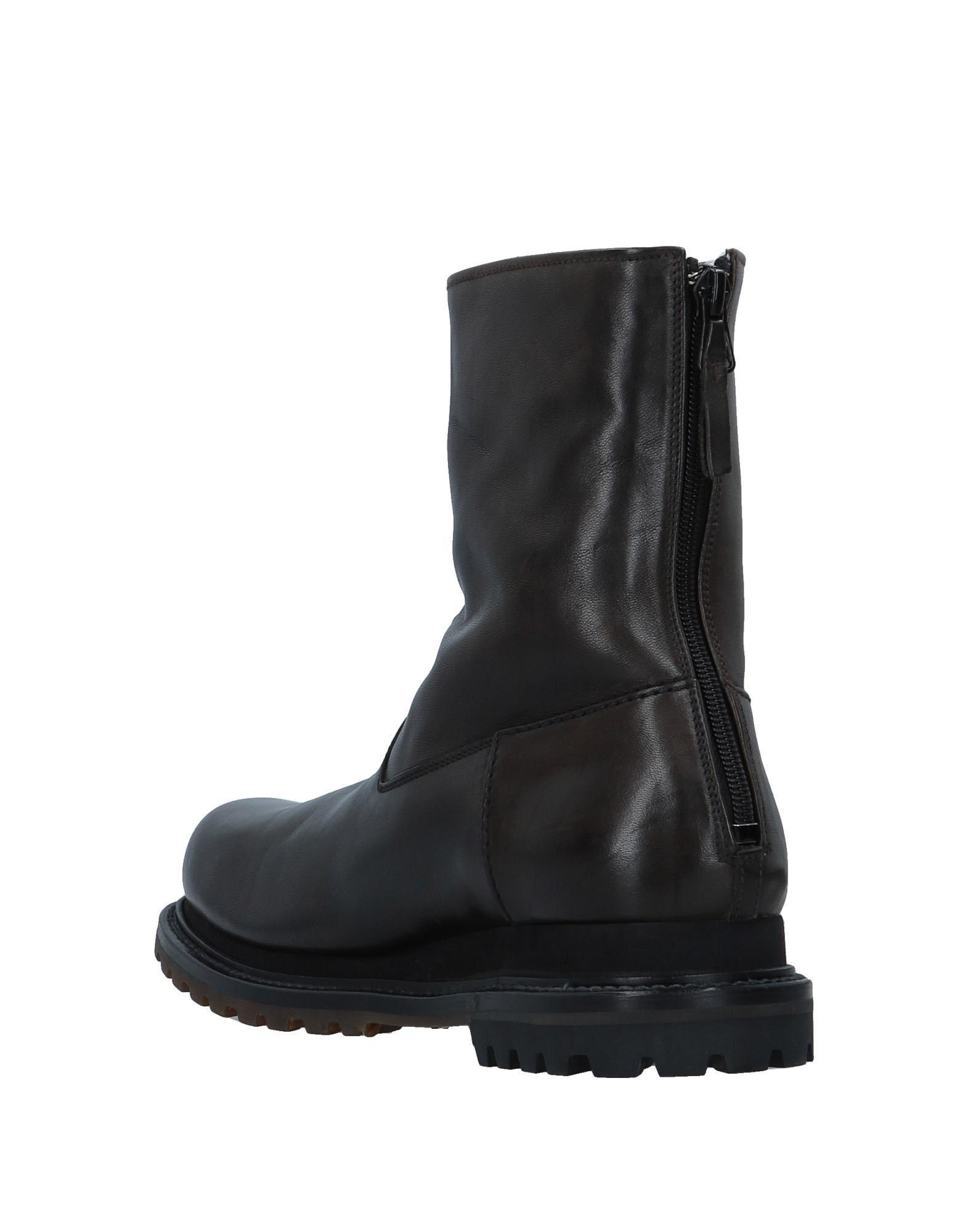 Premiata Stiefelette Herren  11528942XX Heiße Heiße Heiße Schuhe 036e76