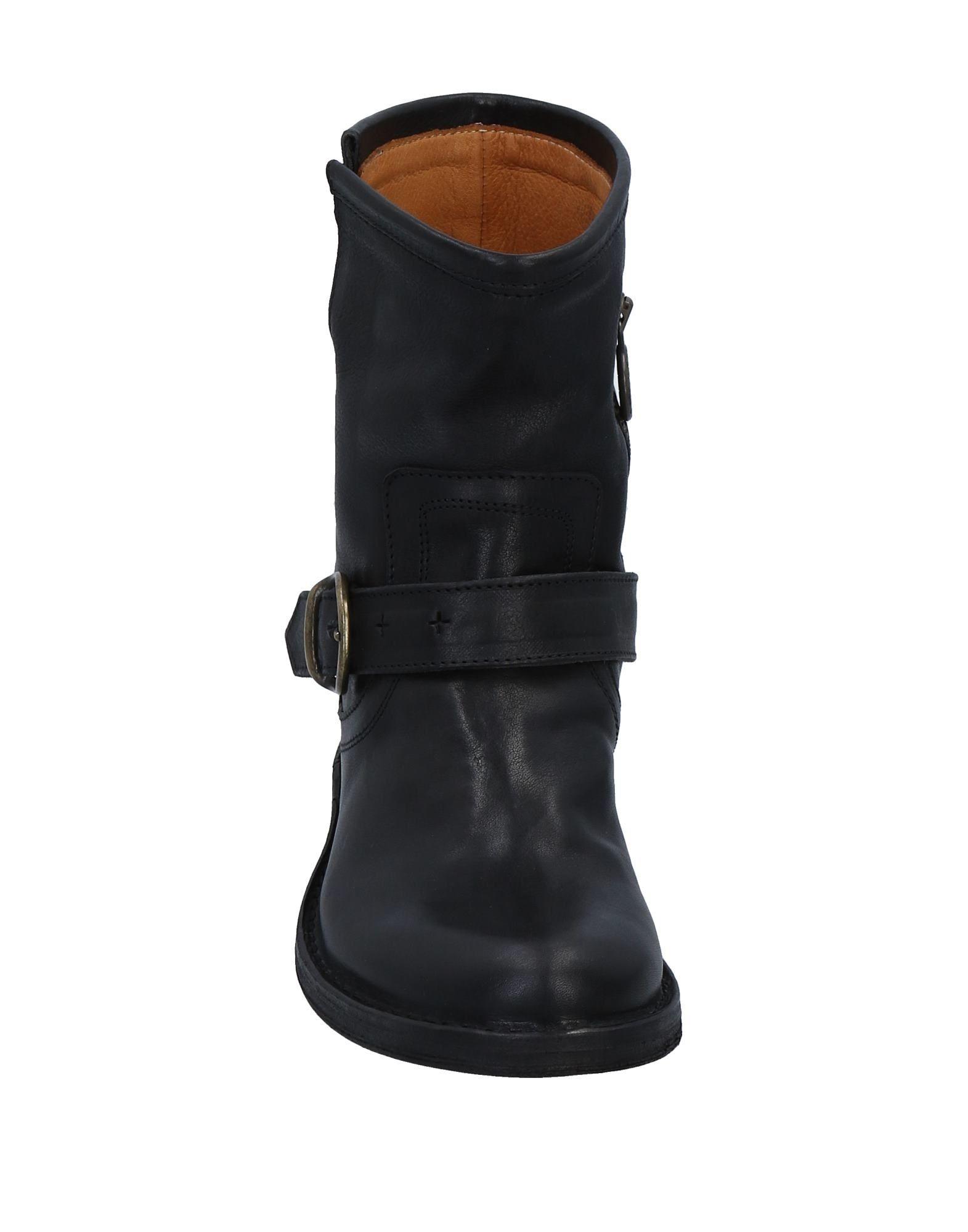Rabatt Schuhe Fiorentini+Baker Stiefelette Damen   Damen 11528954OP 006164