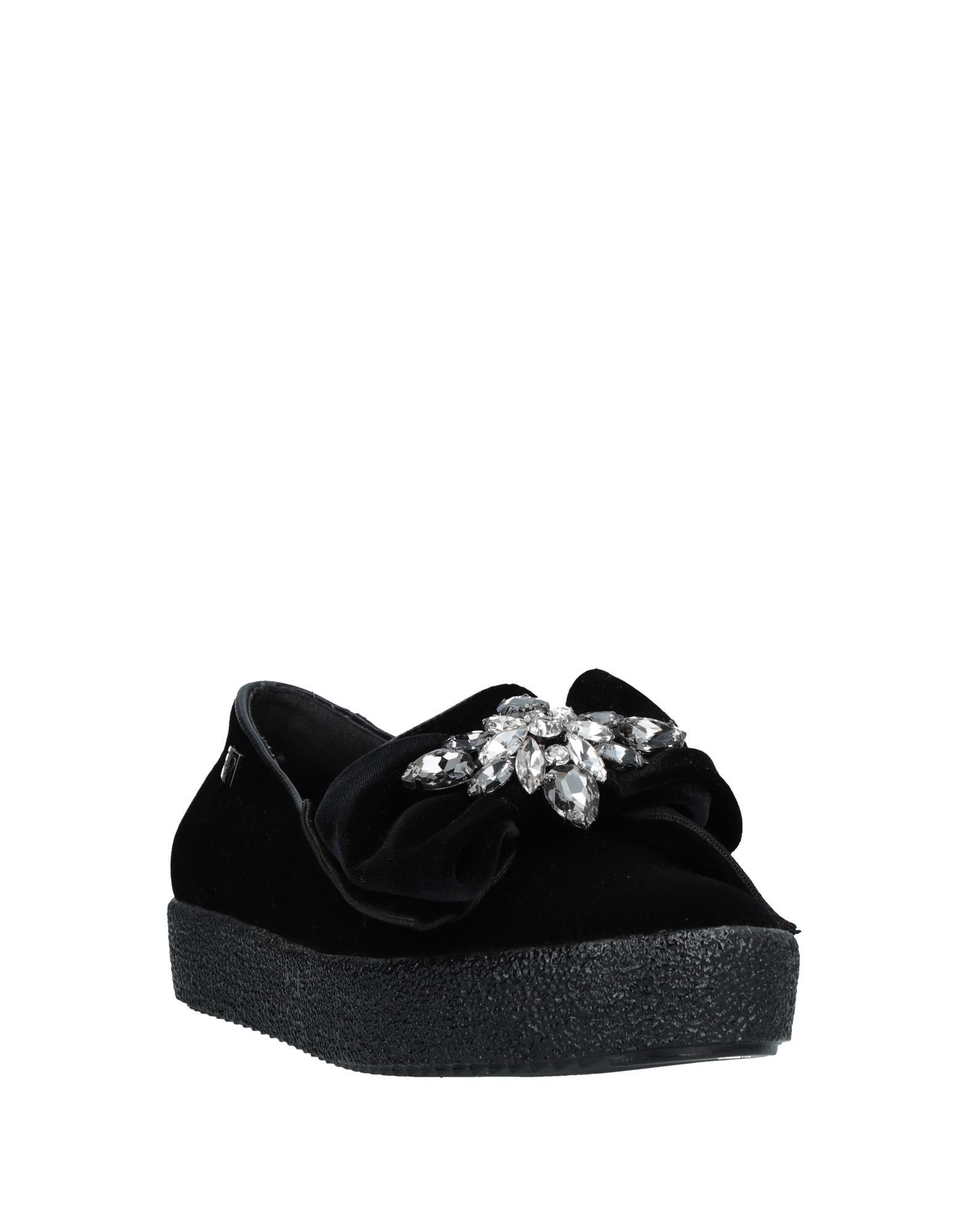 Tua By Braccialini Gute Sneakers Damen  11528956UC Gute Braccialini Qualität beliebte Schuhe 2806e1