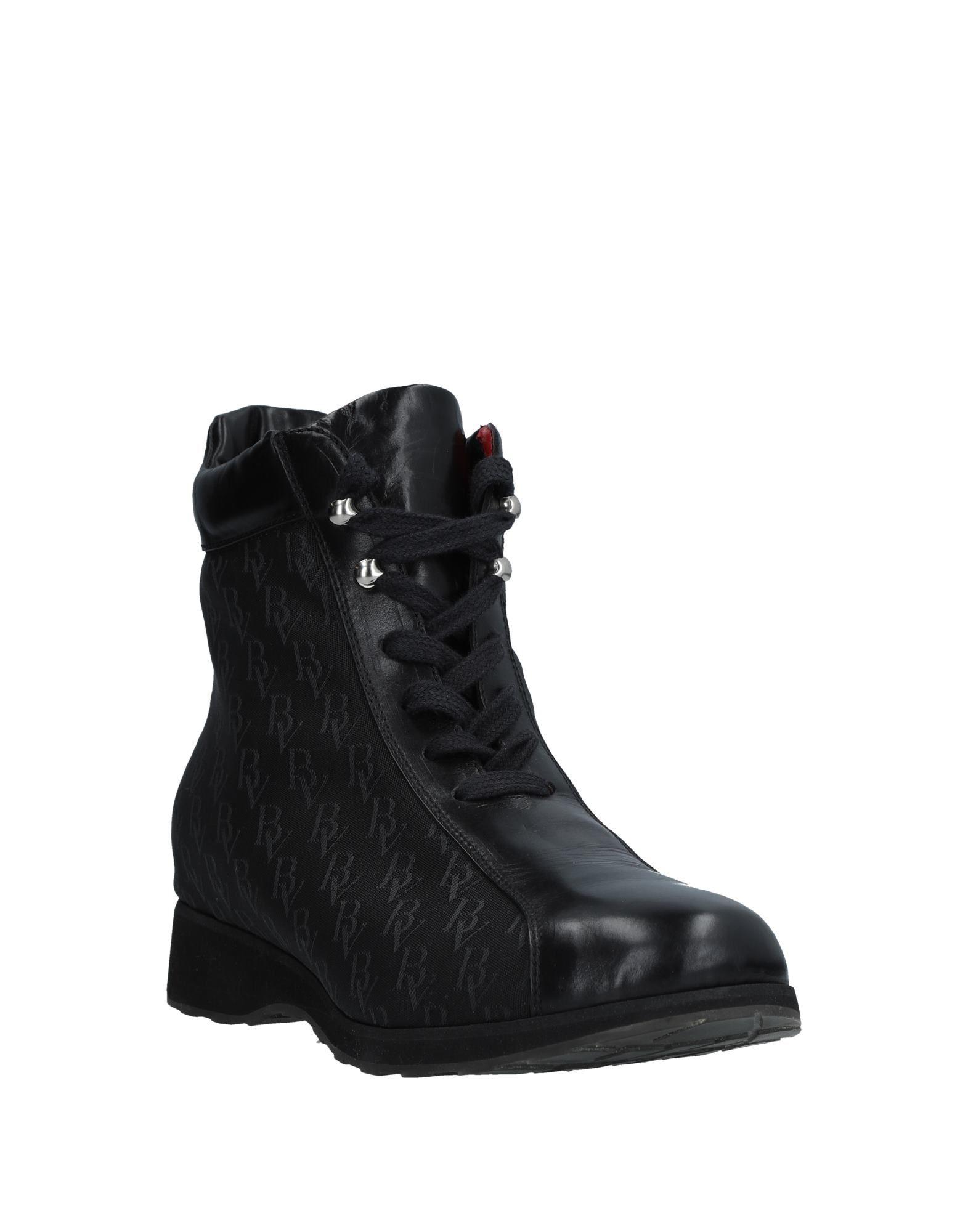 Rabatt Schuhe Bottega Veneta  Stiefelette Damen  Veneta 11528964PE f685ce