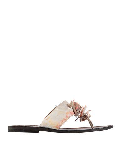 68219dfa17765b CLOCHARME Flip flops - Footwear