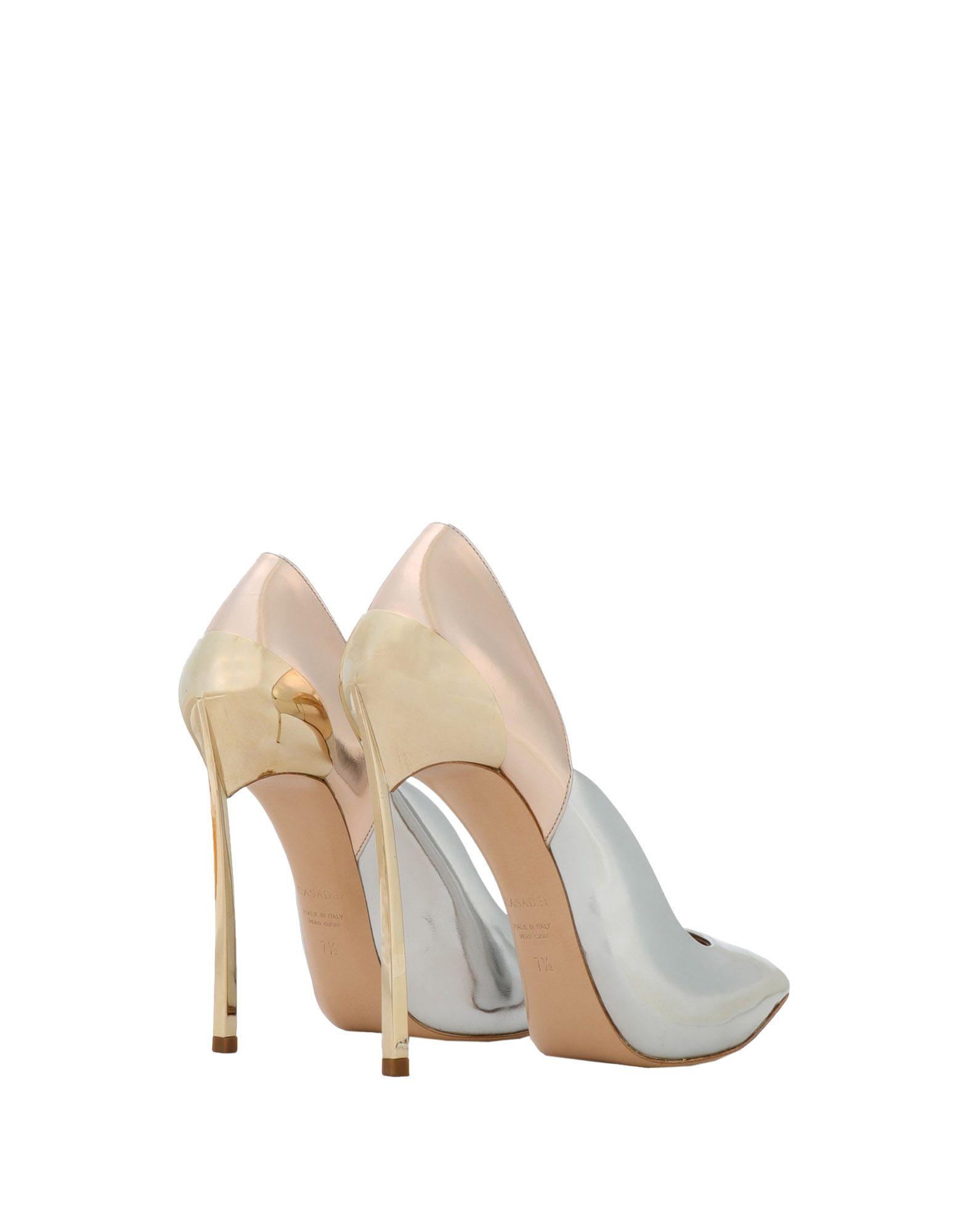 Casadei Pumps Damen 11528977CTGünstige aussehende gut aussehende 11528977CTGünstige Schuhe 2ba9d5