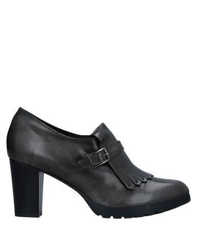 Zapatos cómodos y y y versátiles Mocasín Le Ble Mujer - Mocasines Le Ble- 11522949DF Gris marengo 78a378