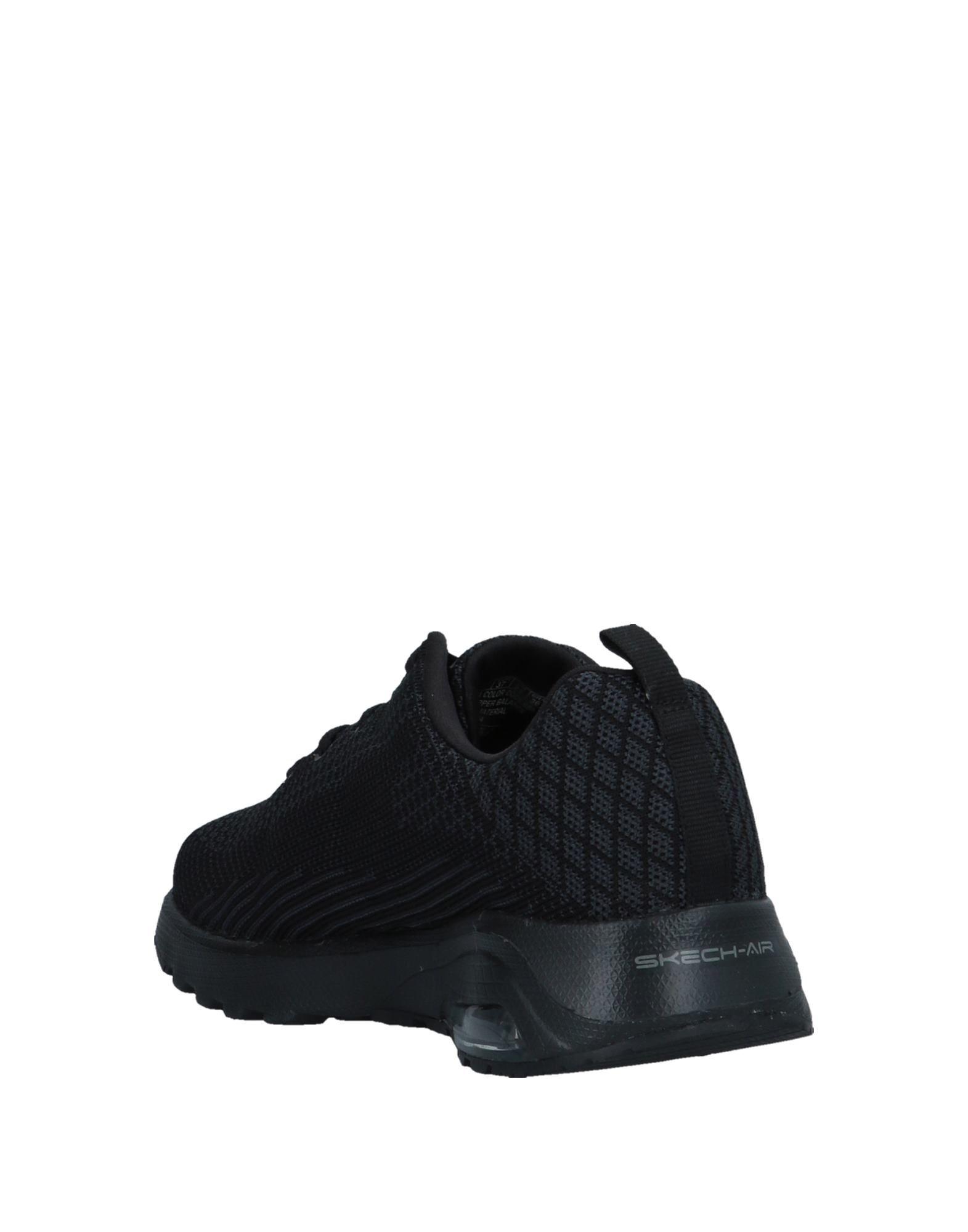 Skechers Sneakers Sneakers Skechers Damen  11528982KB 409f00