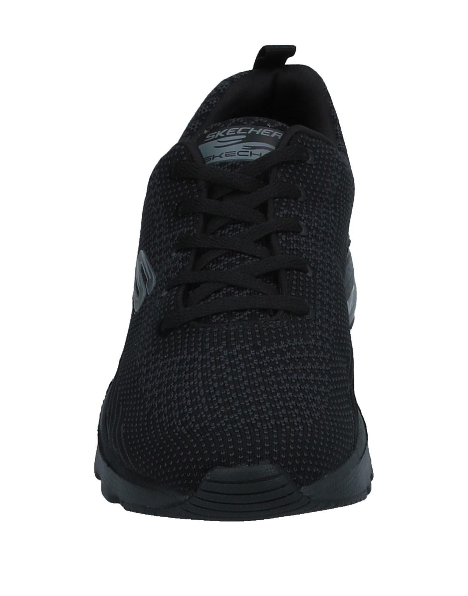 Skechers Sneakers Damen Damen Sneakers  11528982KB  4981c6