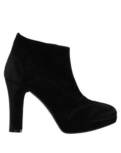 Los últimos zapatos de descuento para hombres y mujeres Botín Janet & Janet Mujer - Botines Janet & Janet   - 11528991RV