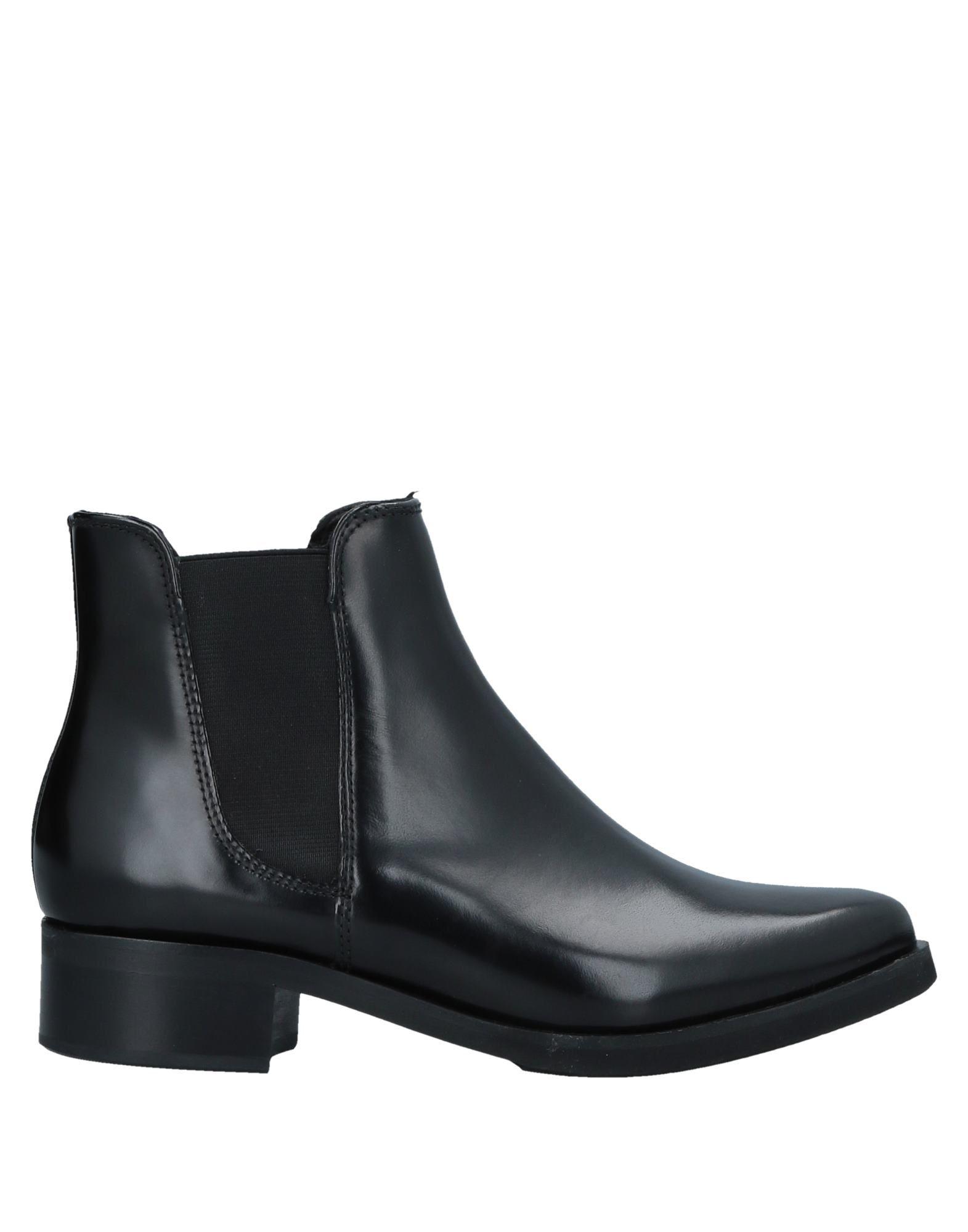 Chelsea Boots Boots Chelsea Primadonna Donna - 11528993OV 142308