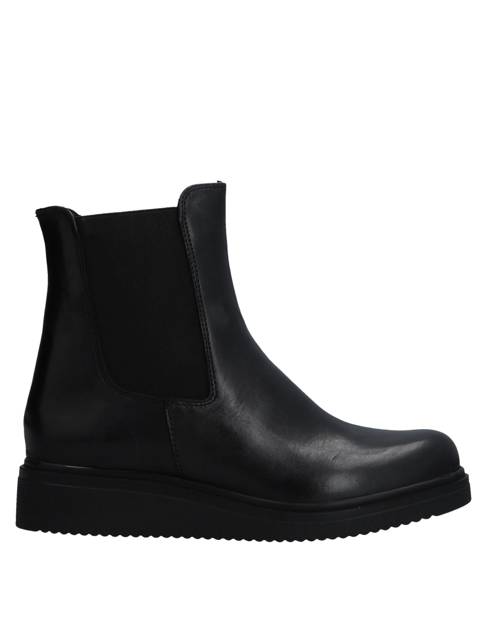 Chelsea Boots Brawn's Donna - 11528995FC