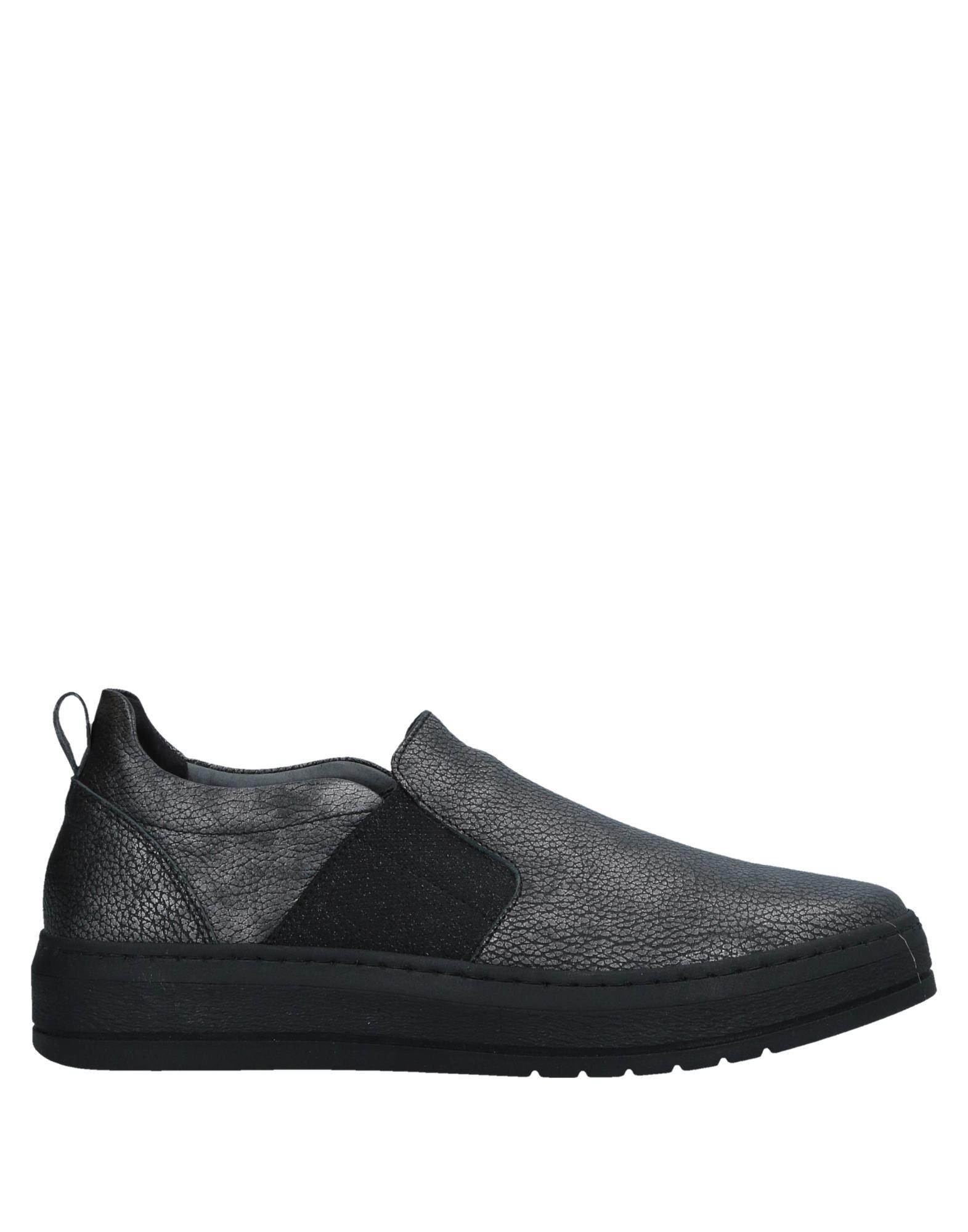 Scarpe economiche e resistenti Sneakers Grünland Donna - 11528996QX