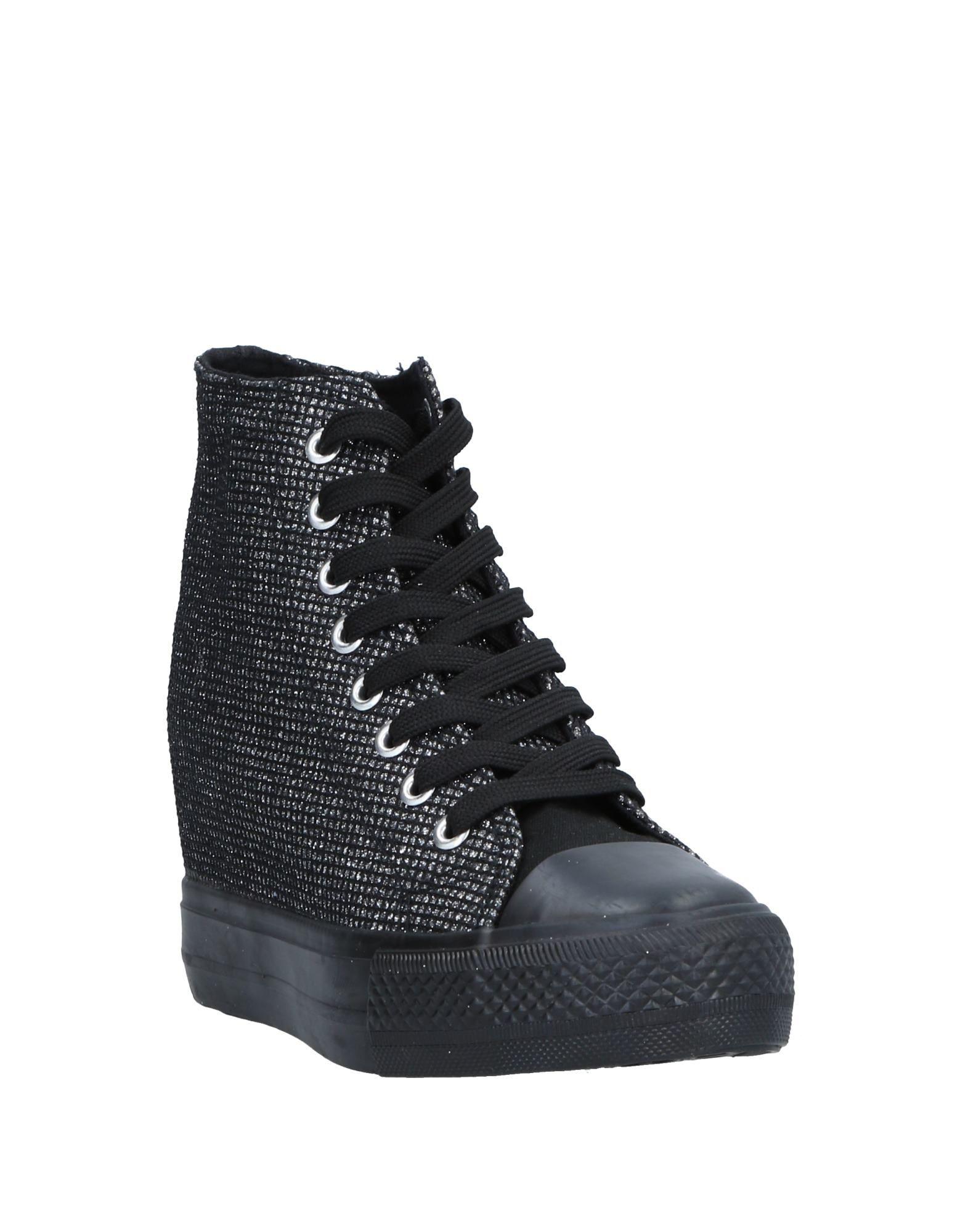 Roberto Della 11529004KP Croce Sneakers Damen  11529004KP Della Gute Qualität beliebte Schuhe 6fb105