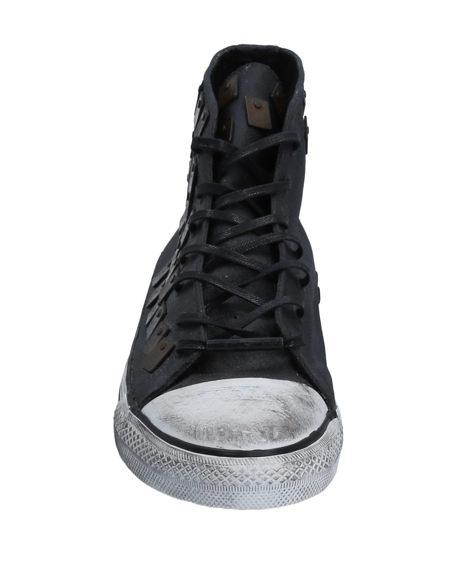 Dioniso Sneakers Herren Preis-Leistungs-Verhältnis, Gutes Preis-Leistungs-Verhältnis, Herren es lohnt sich e4474f