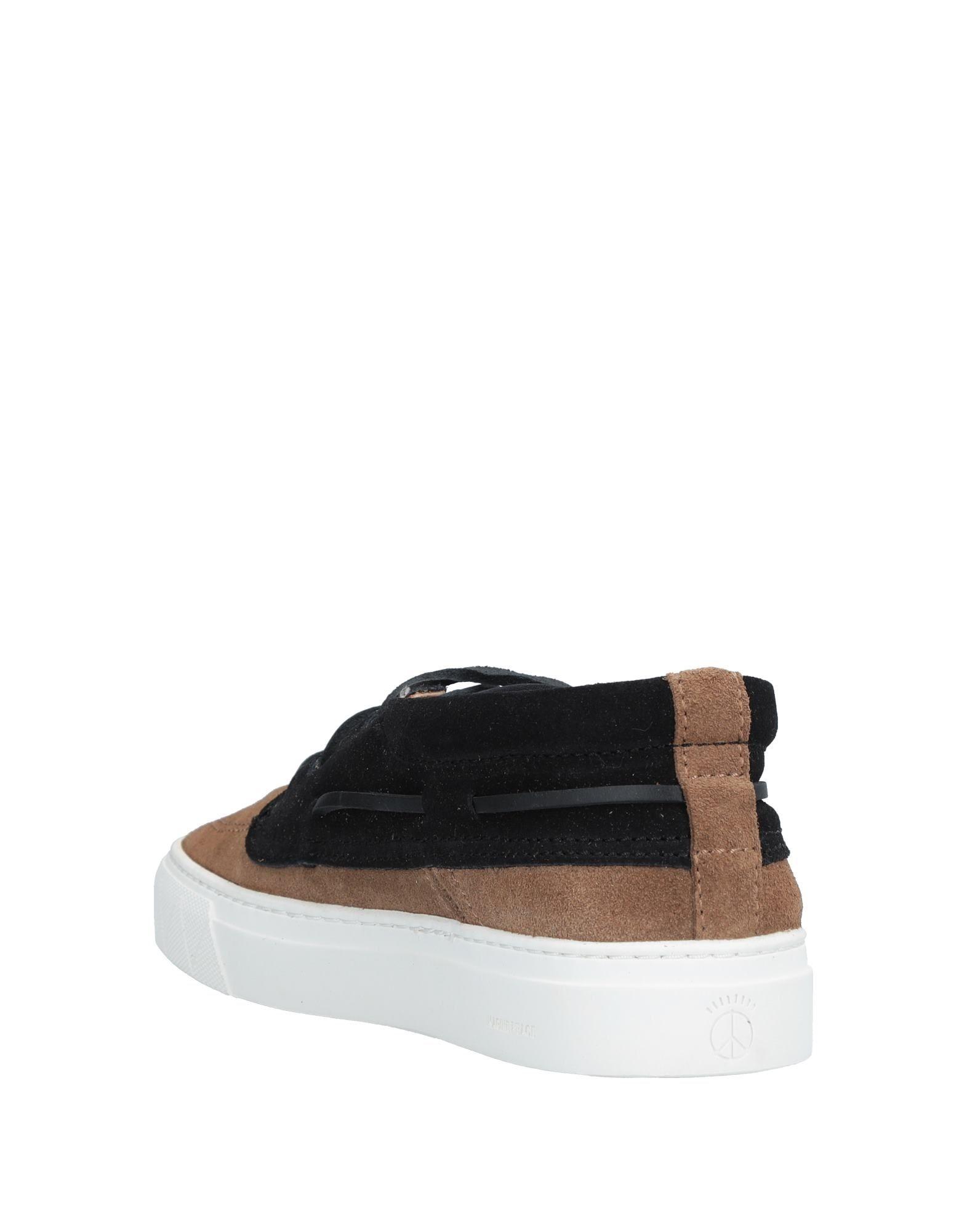 Dolfie Schnürschuhe Damen  Schuhe 11529010HP Gute Qualität beliebte Schuhe  6d333c