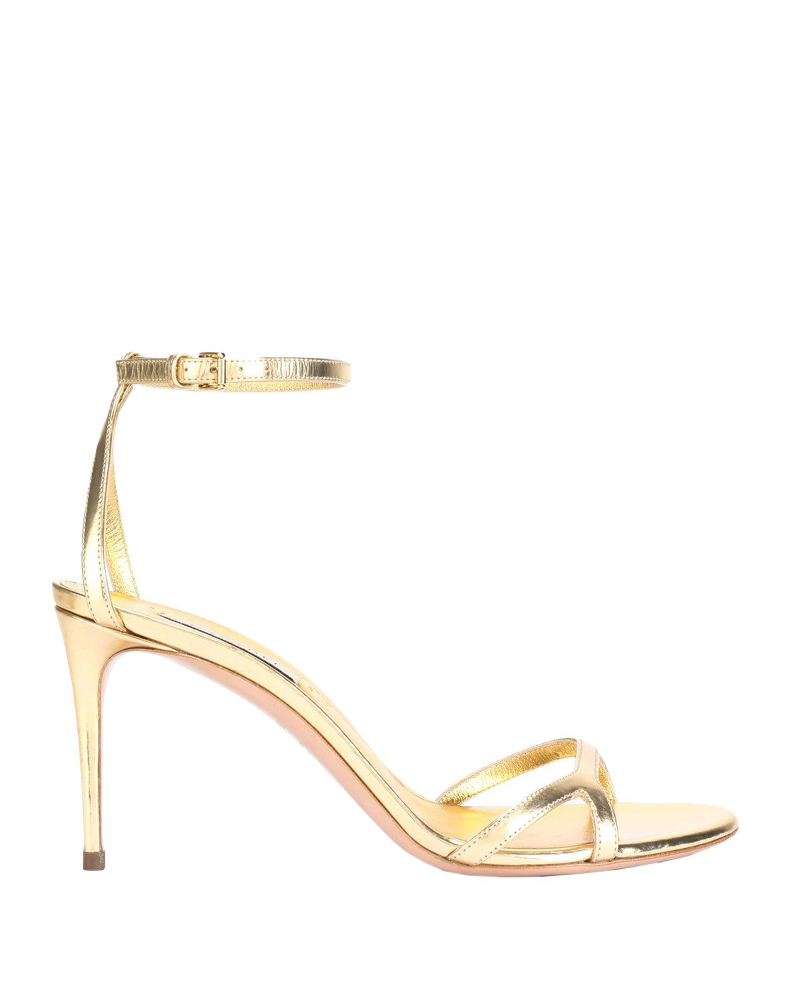 Casadei Sandalen Damen  11529018LPGünstige gut aussehende Schuhe