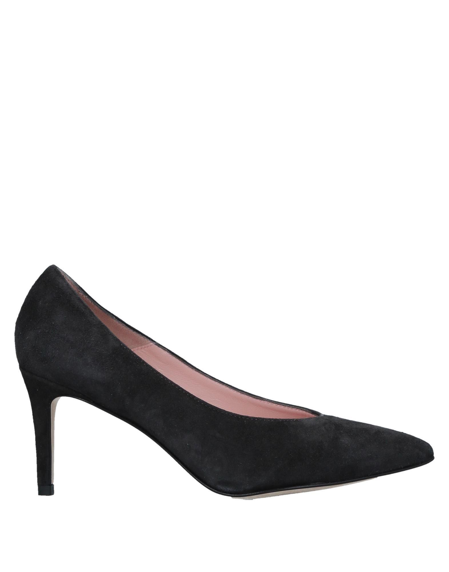 Anna F. Pumps Damen beliebte  11529023RV Gute Qualität beliebte Damen Schuhe 7a053f