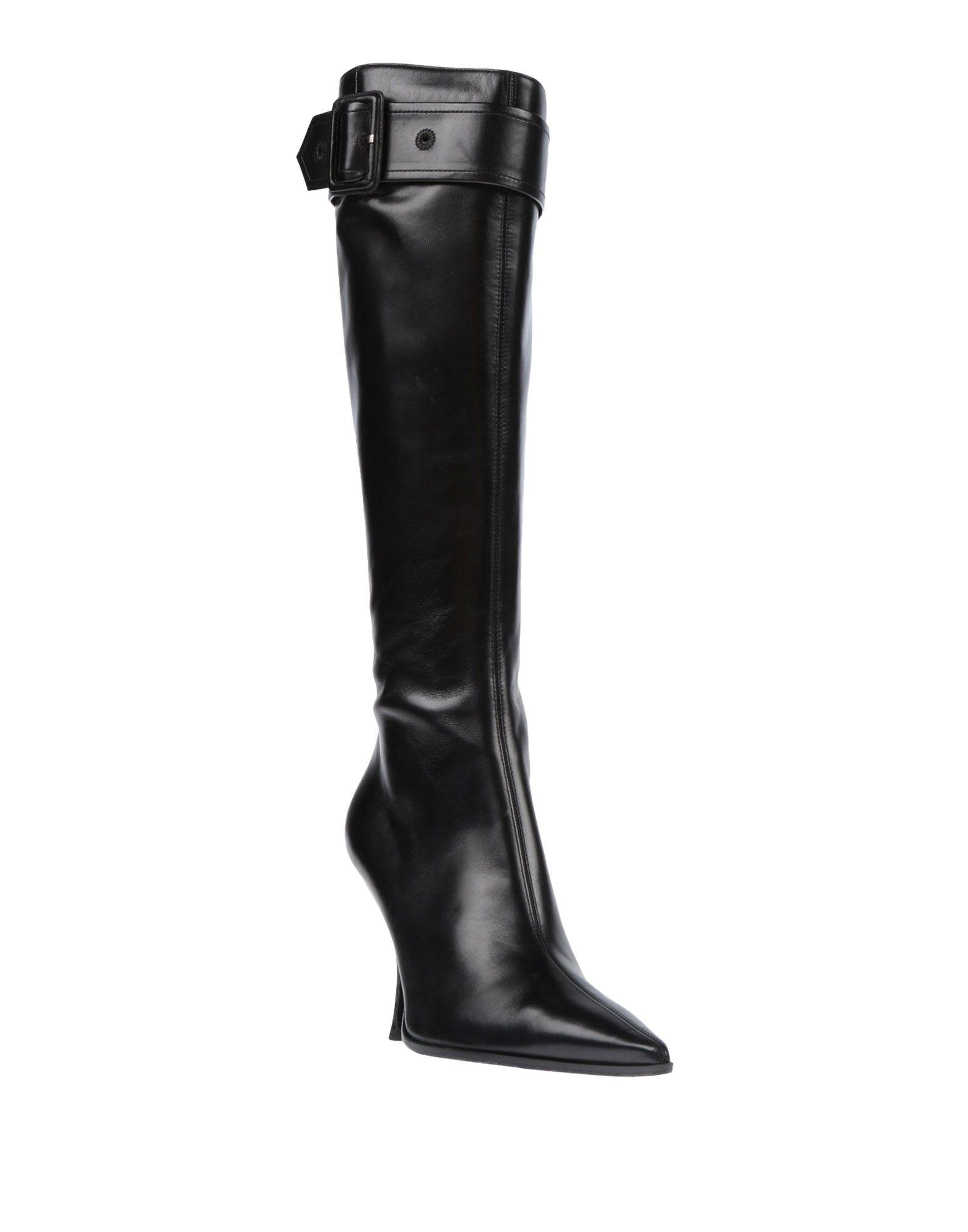 Sergio Rossi 11529028TPGünstige Stiefel Damen  11529028TPGünstige Rossi gut aussehende Schuhe 1d0346