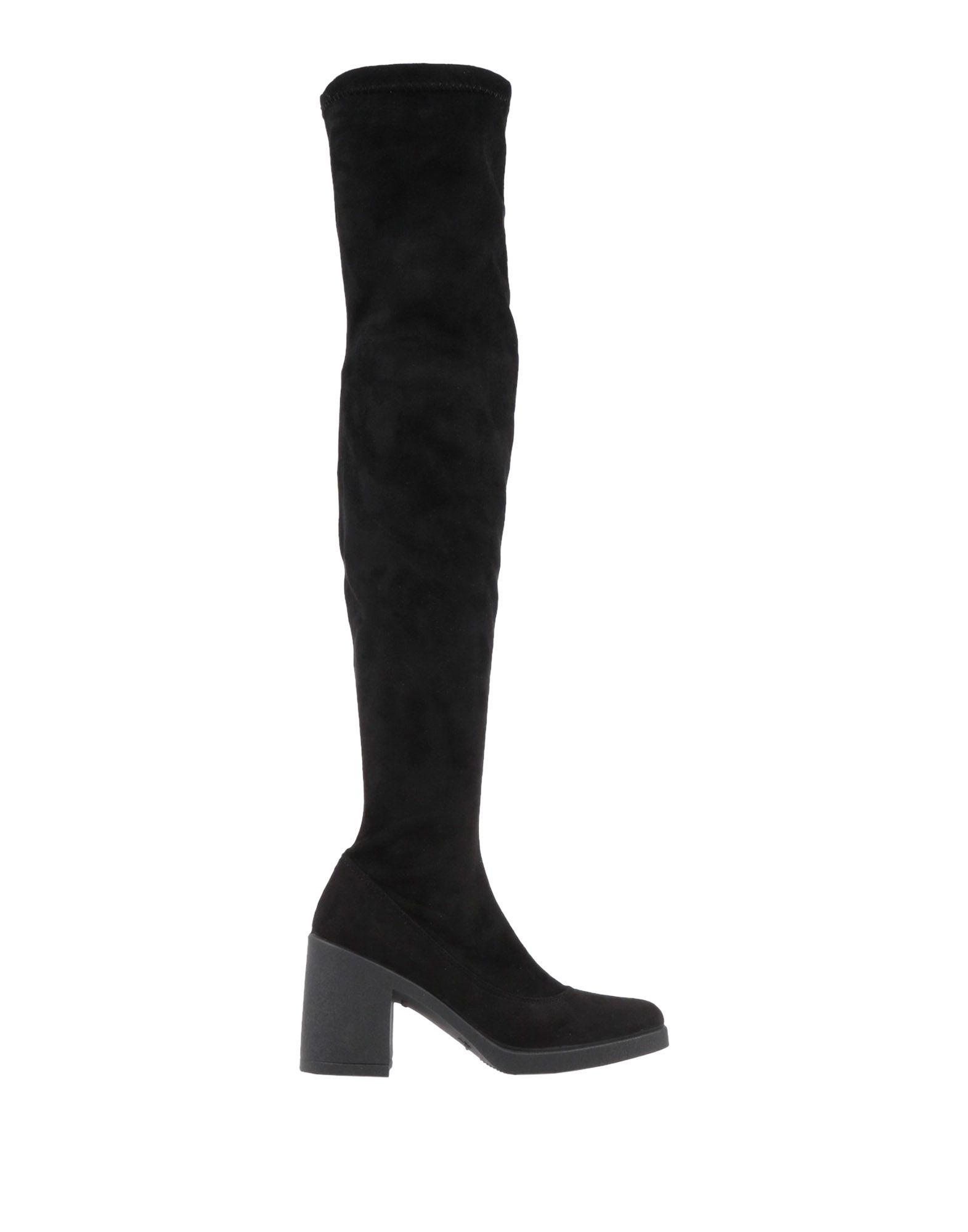 Topshop Stiefel Damen beliebte  11529031OL Gute Qualität beliebte Damen Schuhe 647dbd