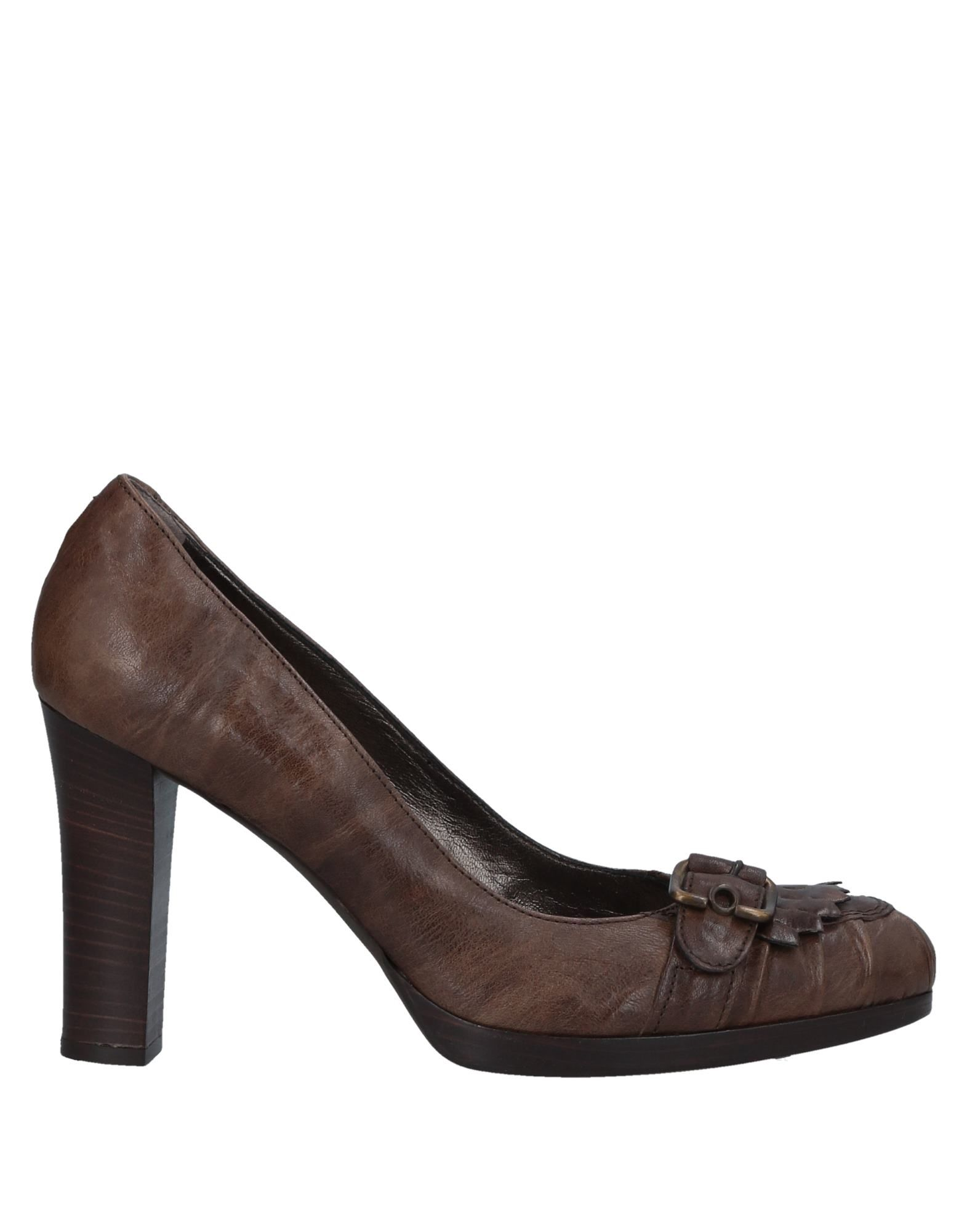 Janet & Janet Pumps Damen  11529033AF Gute Qualität beliebte Schuhe