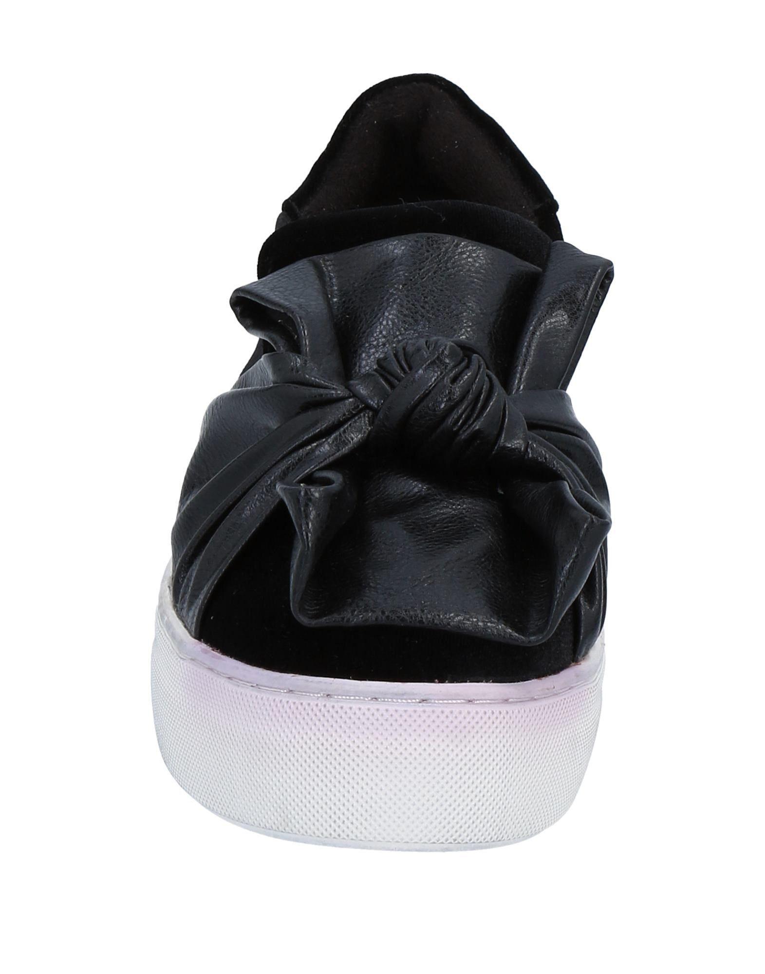 Onako' Gute Sneakers Damen  11529038JQ Gute Onako' Qualität beliebte Schuhe 1ce22f