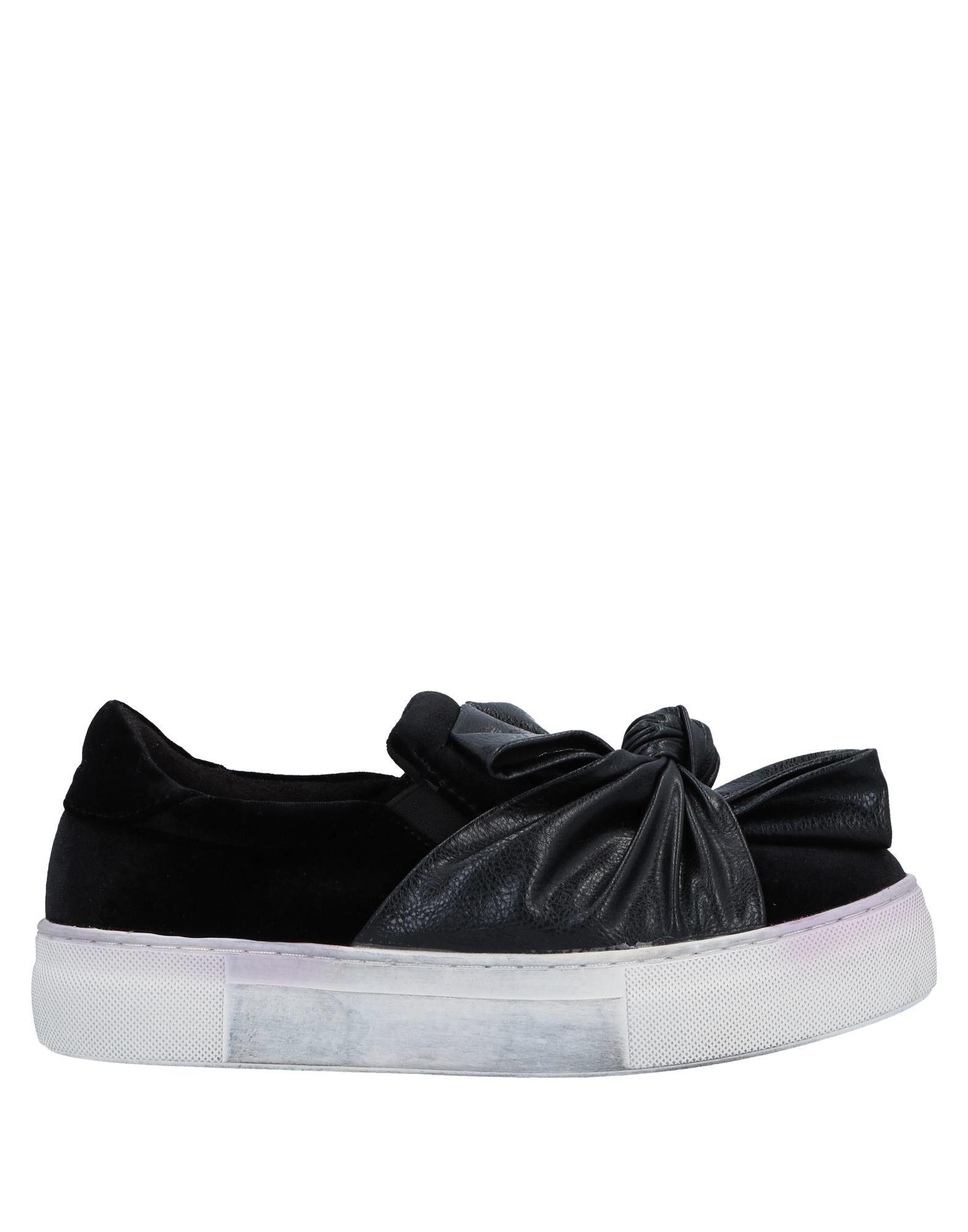 Onako' Sneakers Damen  11529038JQ