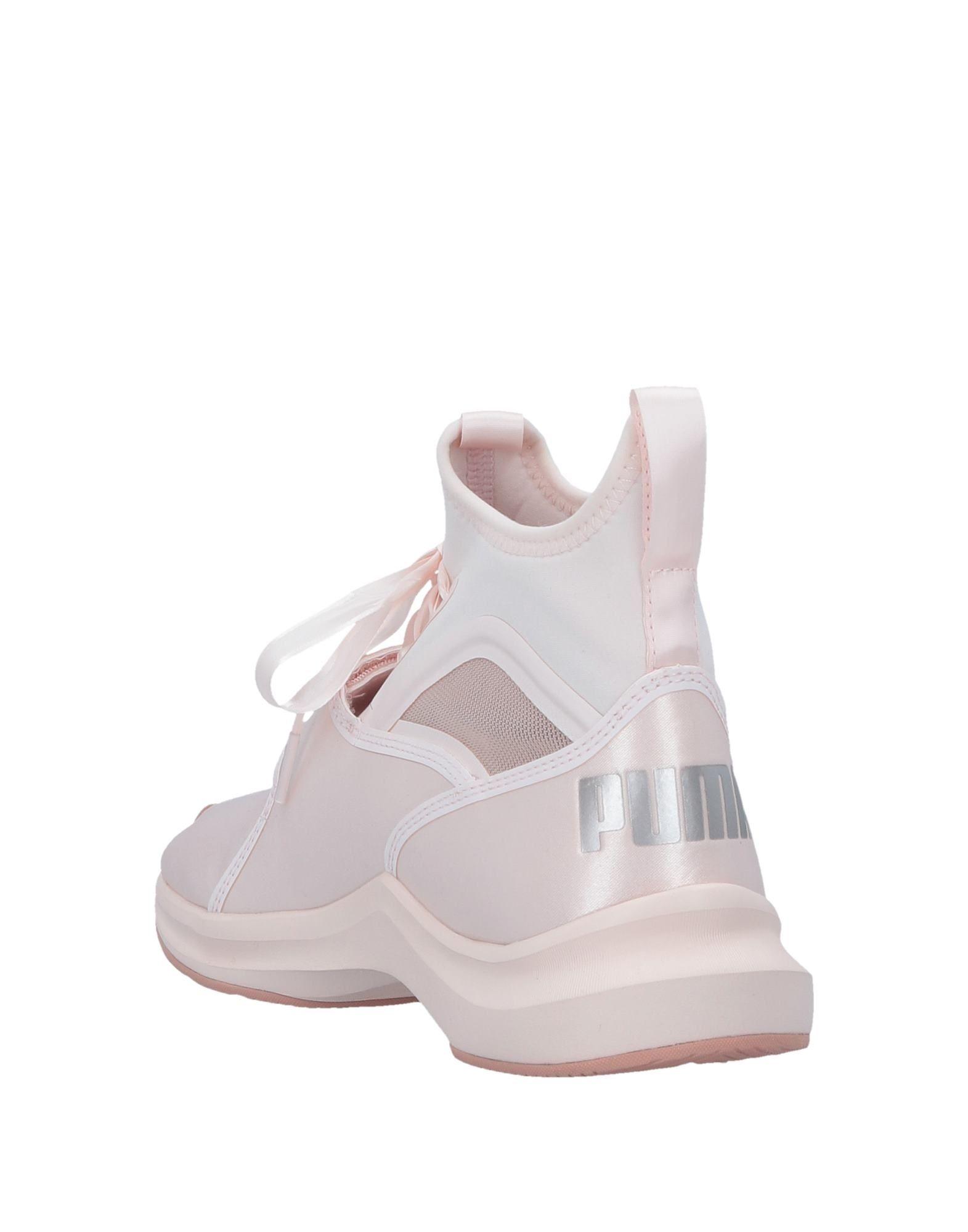 Moda 11529039CL Sneakers Puma Donna - 11529039CL Moda aebcff