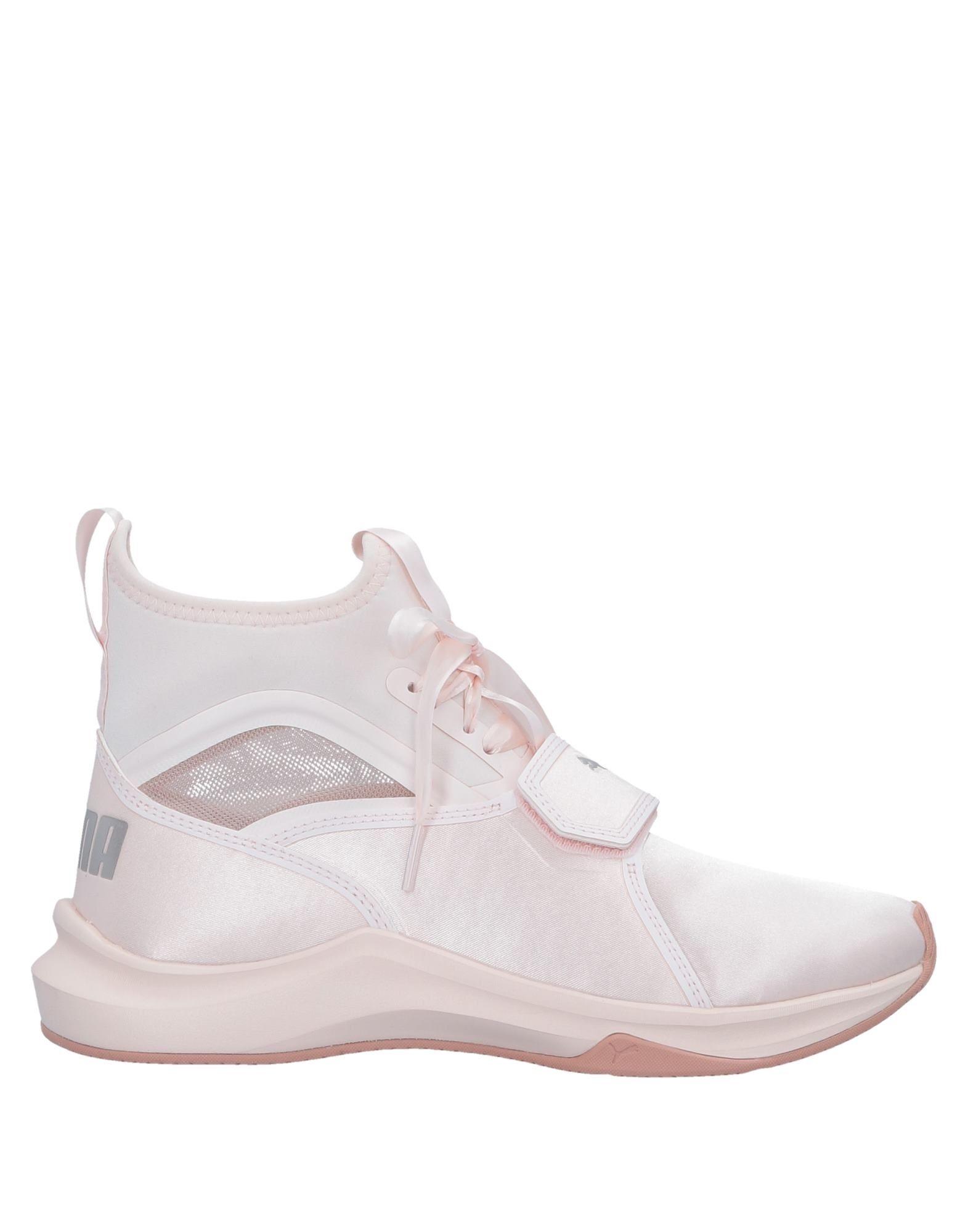 Puma Sneakers Damen   Damen 11529039CL Gute Qualität beliebte Schuhe 092913