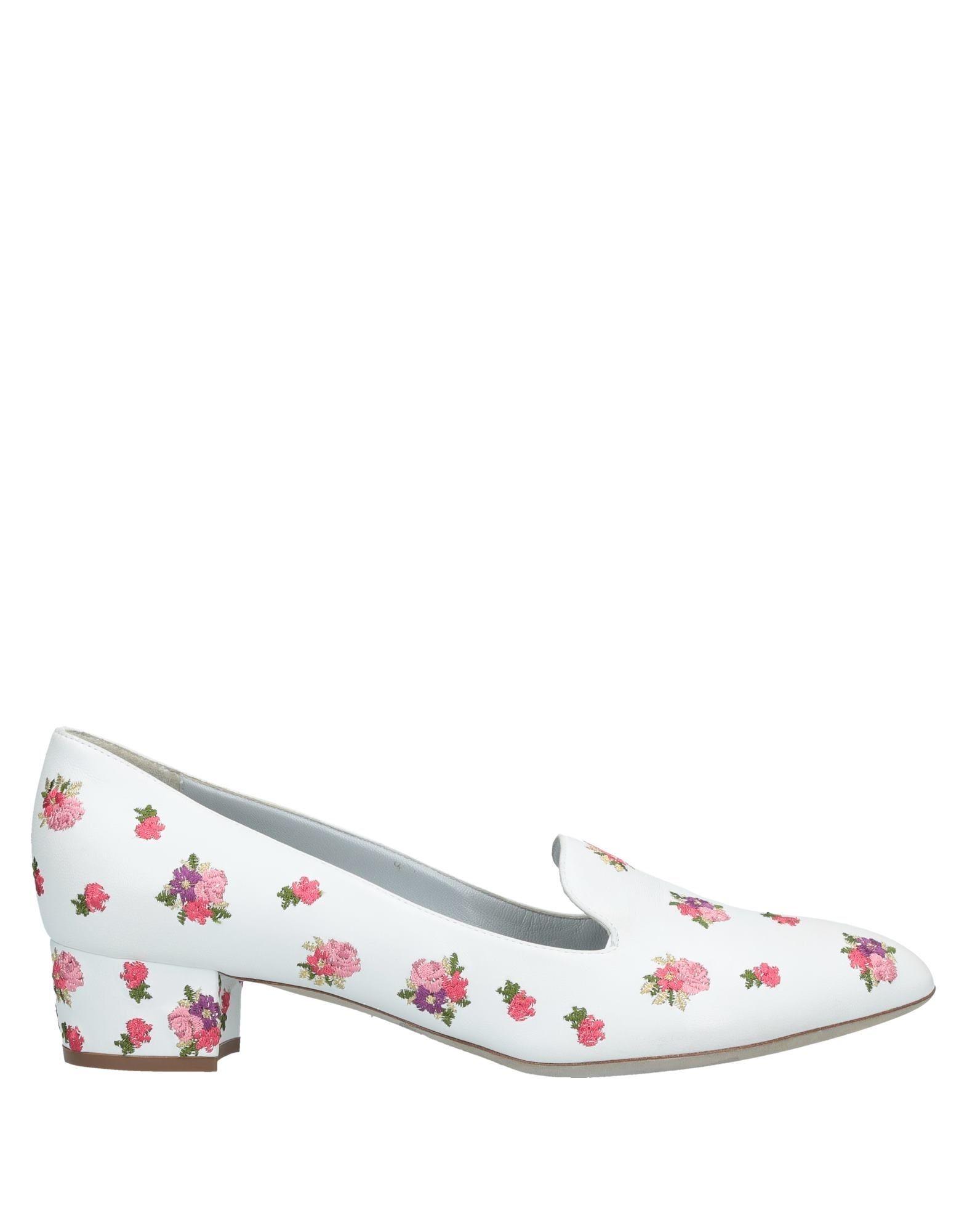 Stilvolle Rayne billige Schuhe Rayne Stilvolle Pumps Damen  11529050ML 407d67