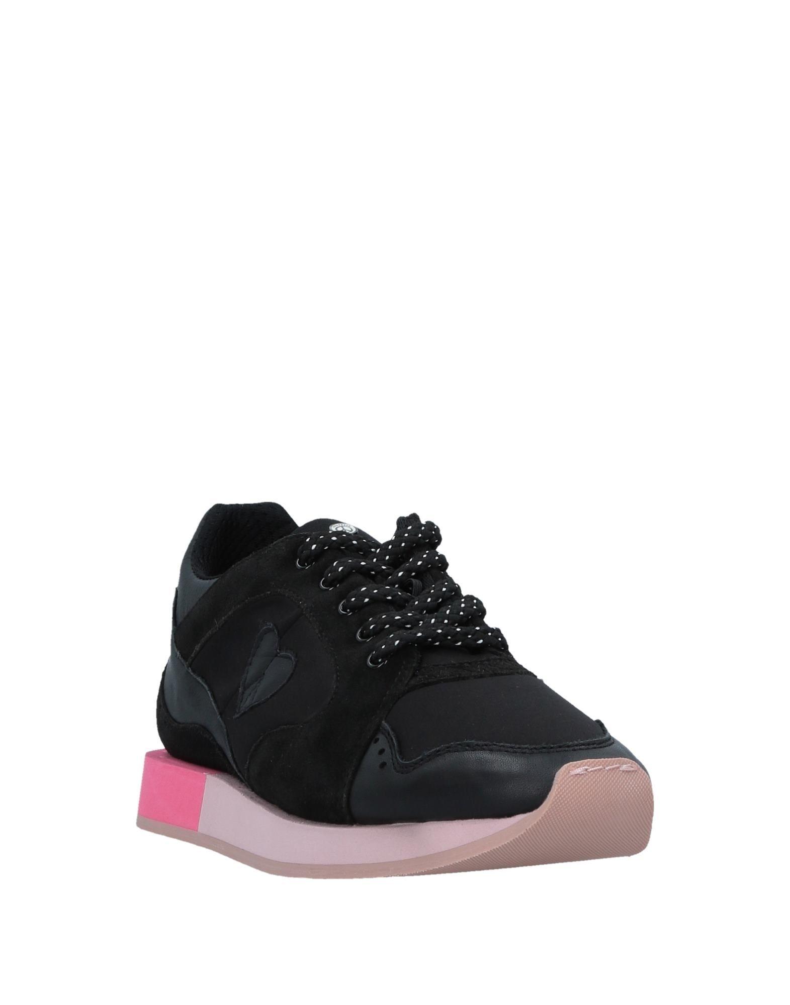 Dolfie Gute Sneakers Damen  11529052IL Gute Dolfie Qualität beliebte Schuhe 290175