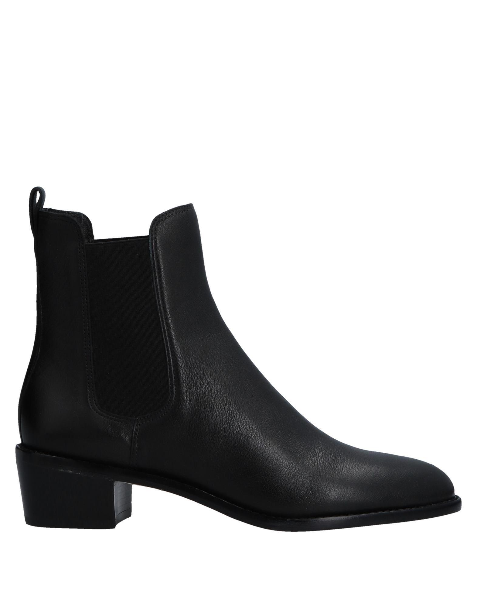 Chelsea Boots Randall Loeffler Randall Boots Donna - 11529053PQ 35cb47