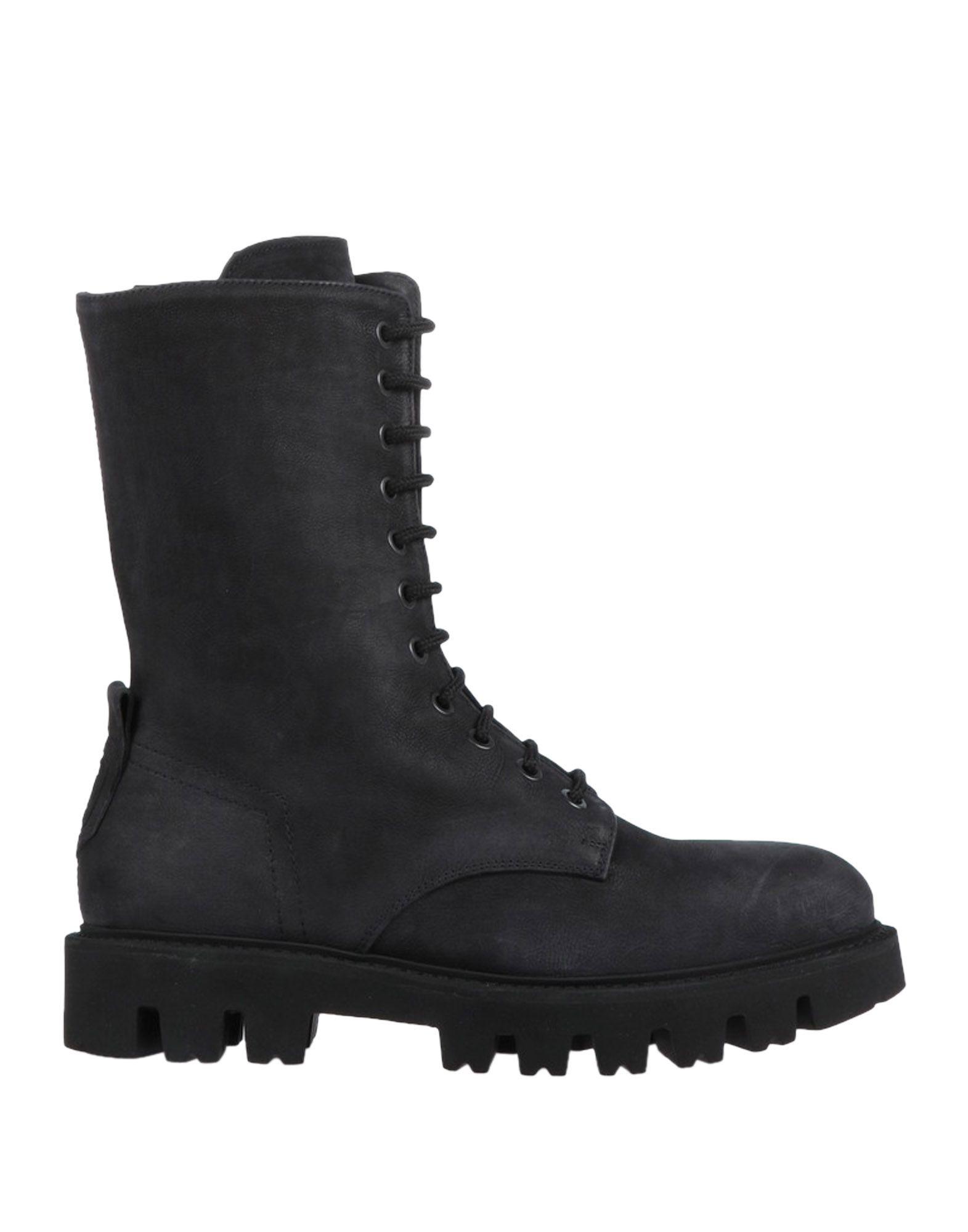 Bottine Bruno Bordese Femme - Bottines Bruno Bordese Noir Les chaussures les plus populaires pour les hommes et les femmes