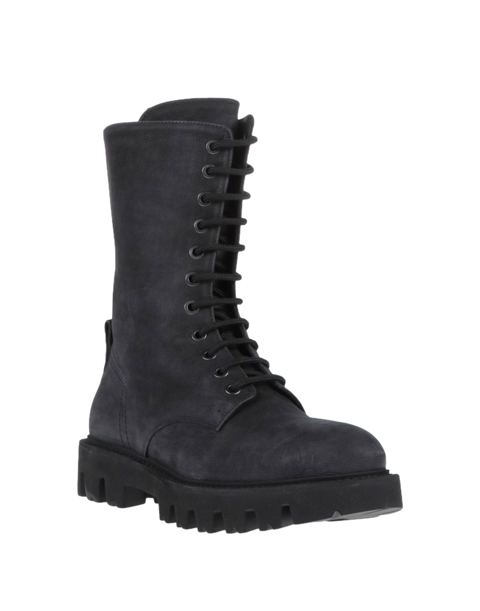 Bruno Bordese Stiefelette Damen  Schuhe 11529054ML Beliebte Schuhe  837fae