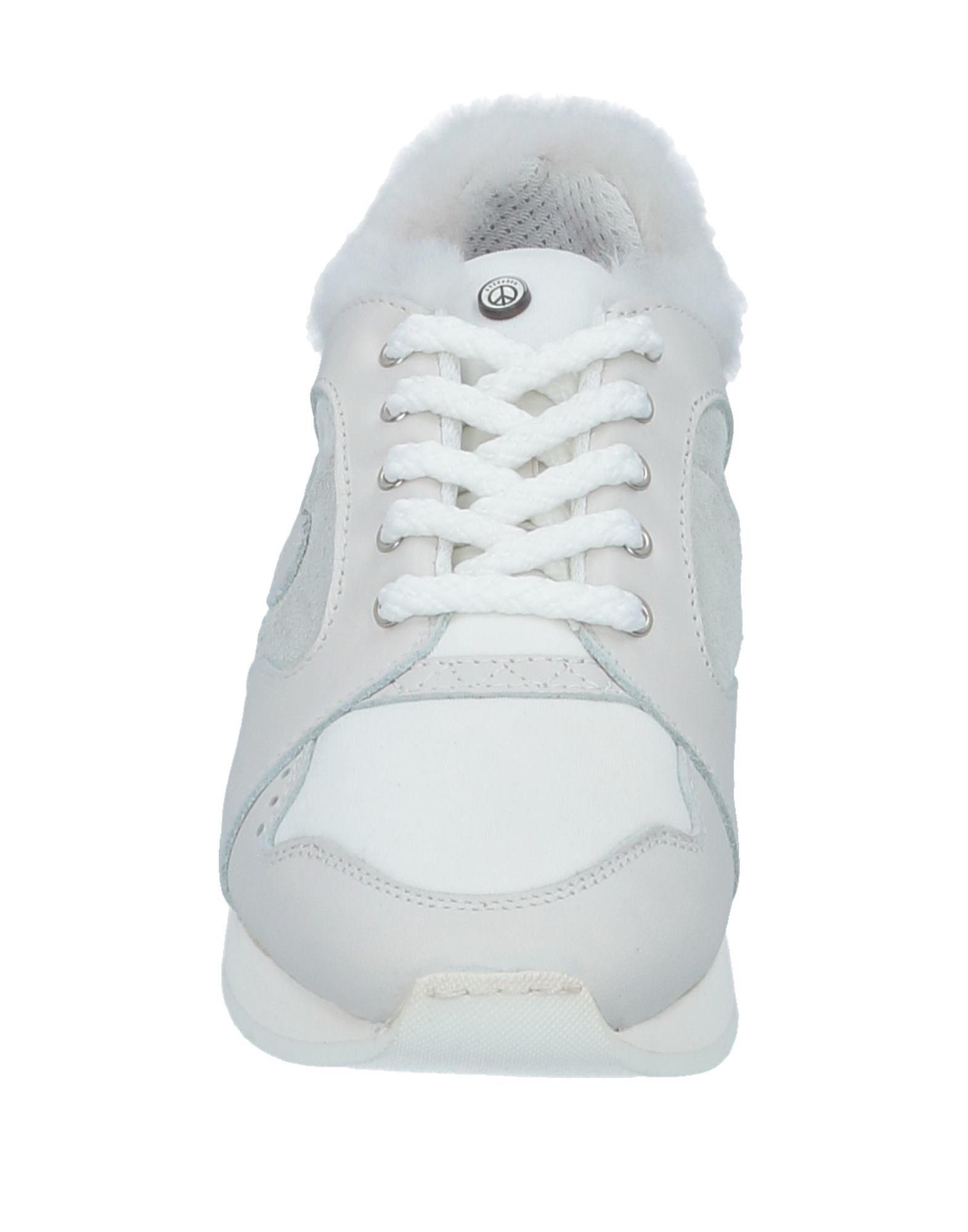 Dolfie Sneakers Damen Qualität  11529056OL Gute Qualität Damen beliebte Schuhe 7deffc