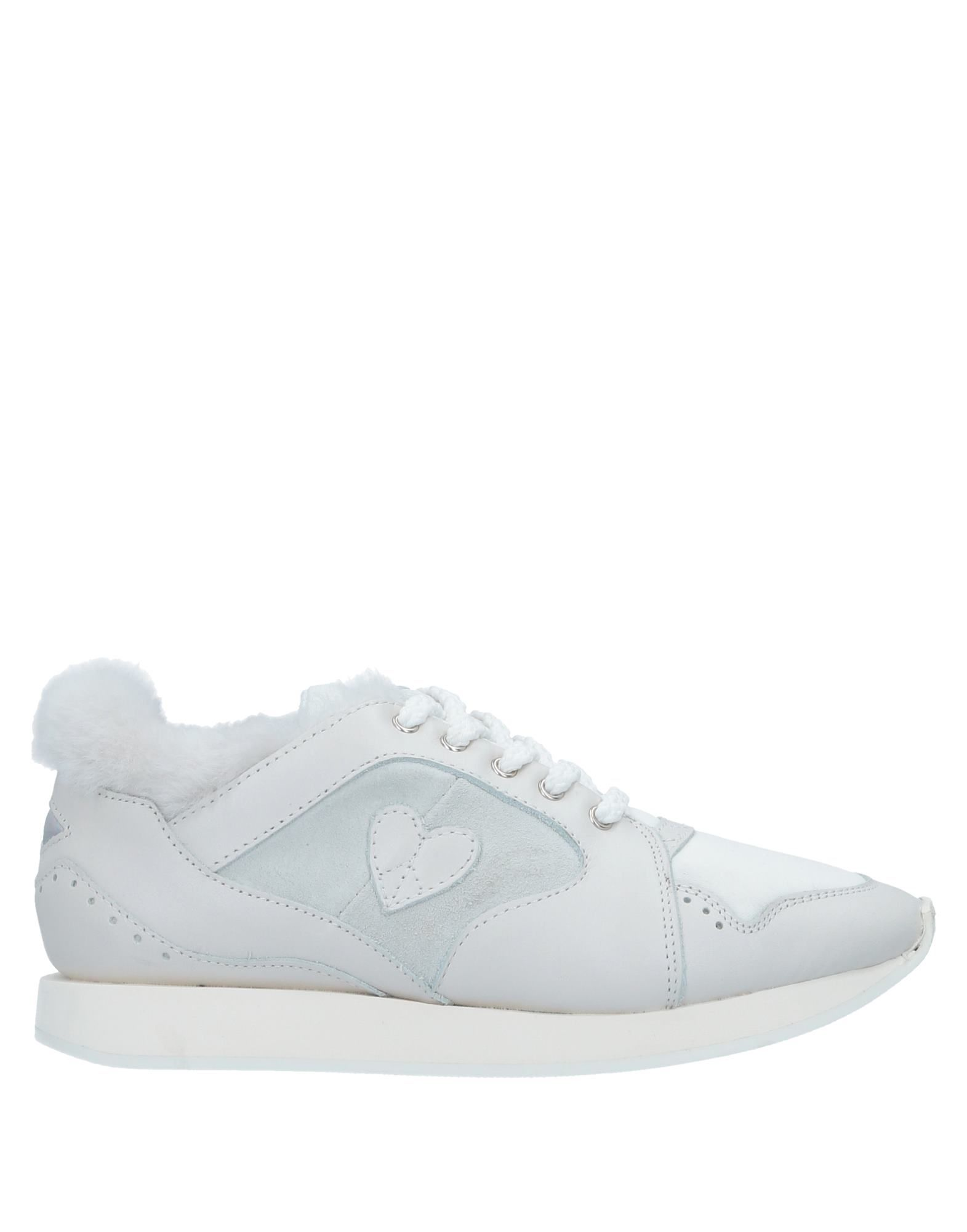 Moda Sneakers Dolfie Donna Donna Dolfie - 11529056OL 5a6033