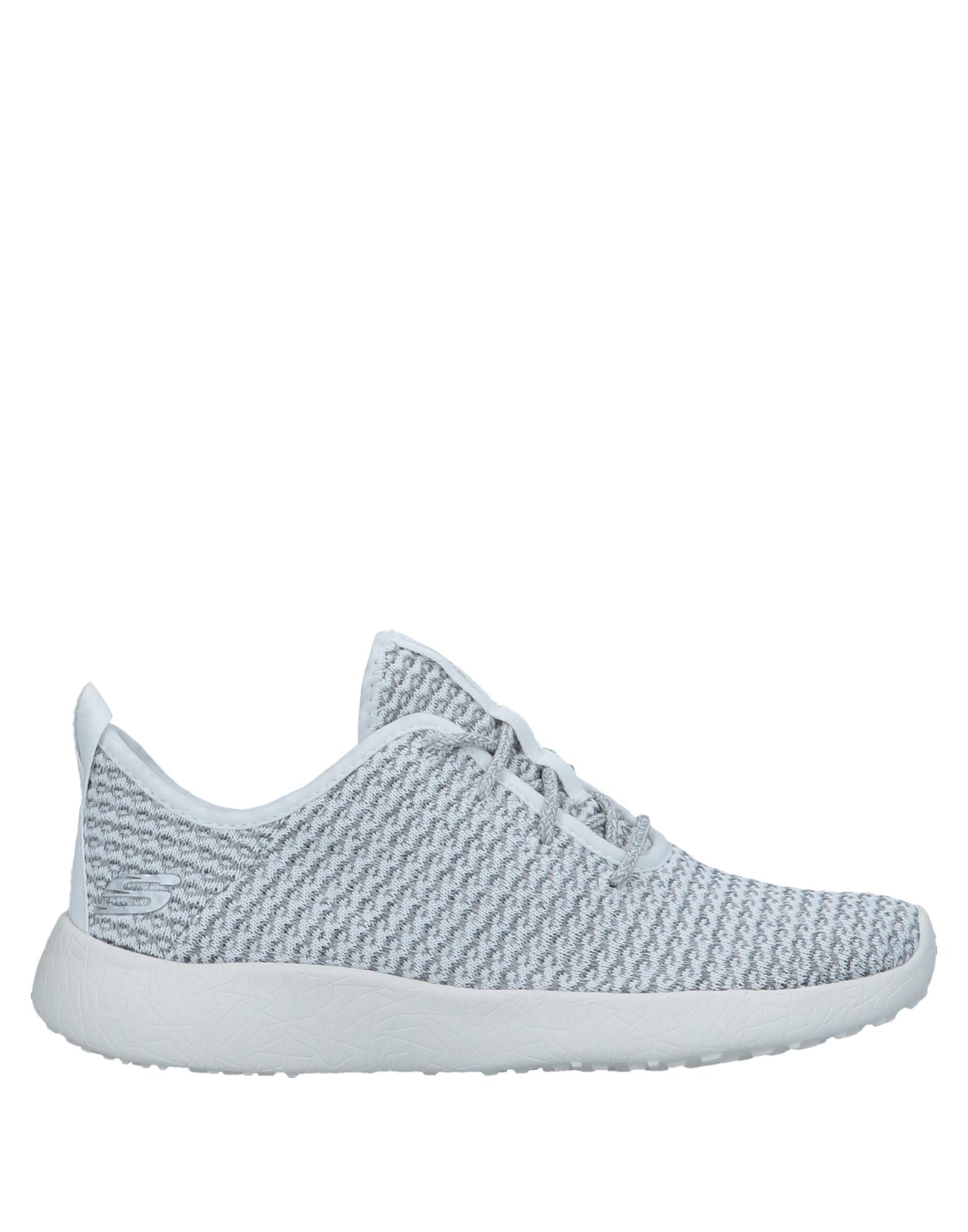 Skechers Sneakers Damen  11529062QF Gute Qualität beliebte Schuhe