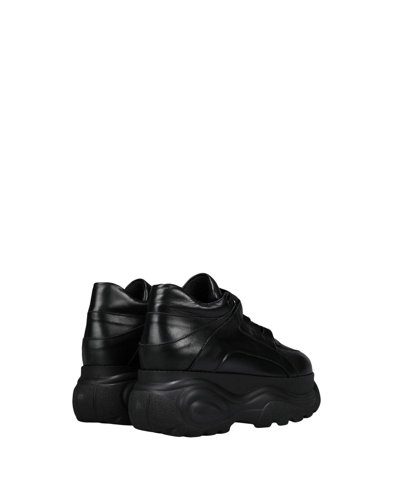 Gut um billige Schuhe zu tragenPierre 11529066GK Darré Sneakers Damen  11529066GK tragenPierre 351a8a