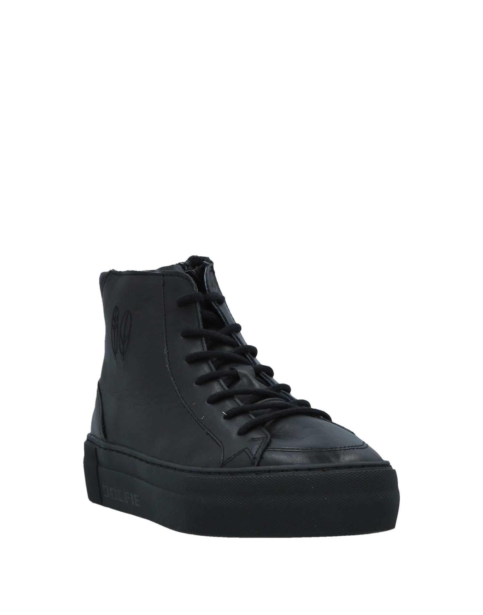 Dolfie Sneakers 11529067FS Damen  11529067FS Sneakers Gute Qualität beliebte Schuhe 4bcc64