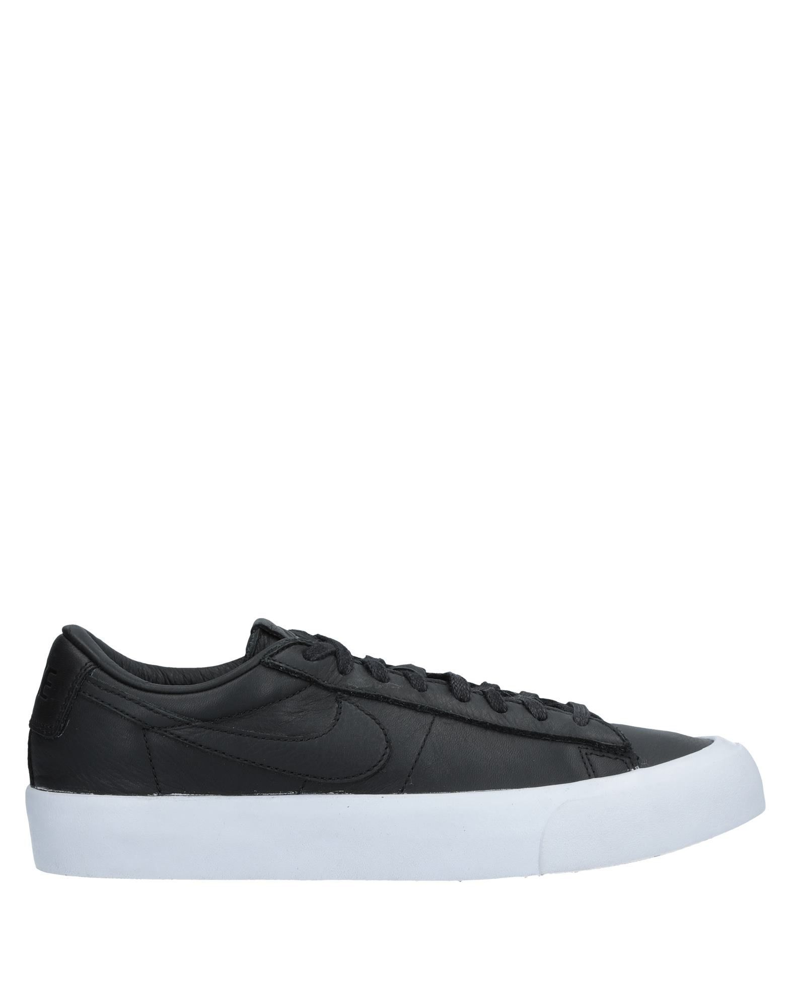 Moda Scarpe da Ginnastica - Nike Donna - Ginnastica 11529070AK a53250