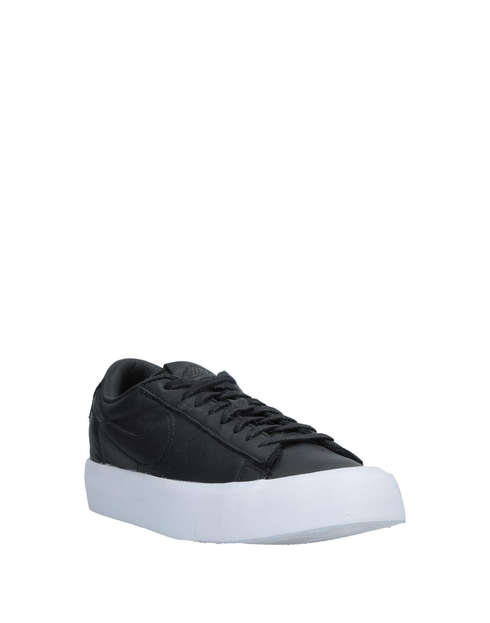 Scarpe economiche e resistenti Sneakers Nike Donna - 11529070AK