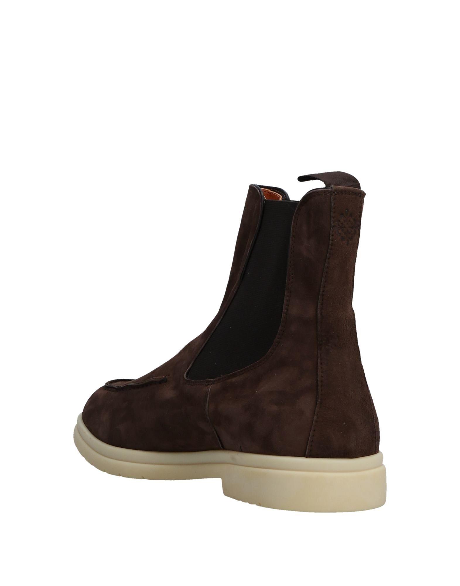 Andrea Ventura Firenze Boots - Men Andrea Ventura Firenze Boots Boots Boots online on  Canada - 11529073MI e1b926
