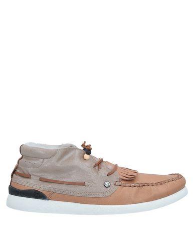 Dolfie Bottine   Chaussures by Dolfie