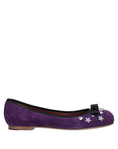 MARC BY MARC JACOBS Ballerines