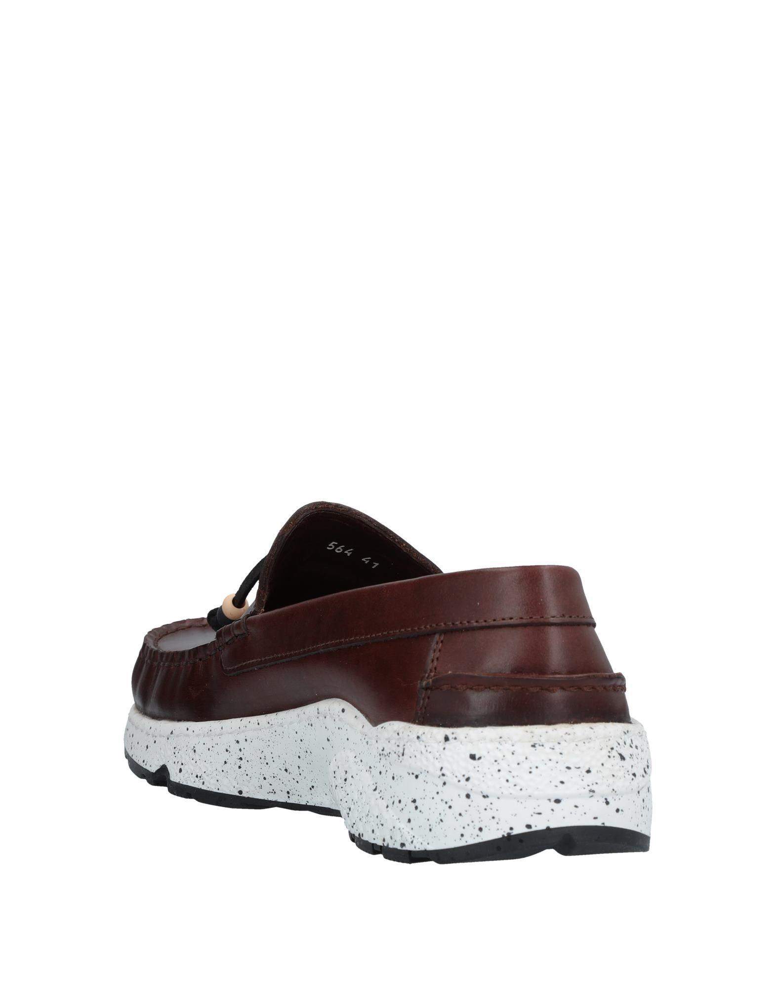 ... Rabatt echte Schuhe Dolfie Mokassins Herren echte 11529085MO 5a204e ... 046b58c193