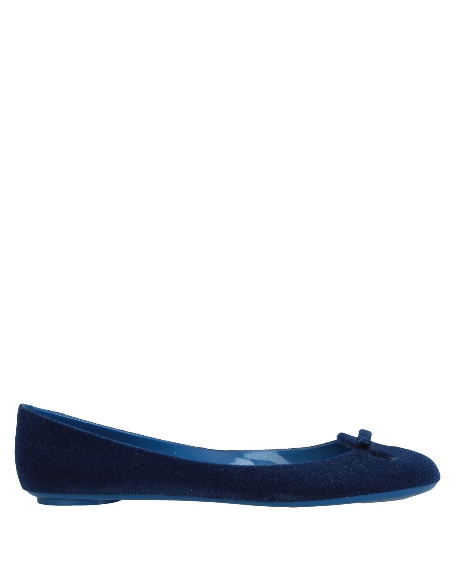 Stilvolle billige Schuhe Damen Marc Jacobs Ballerinas Damen Schuhe  11529088GP 2b1fab