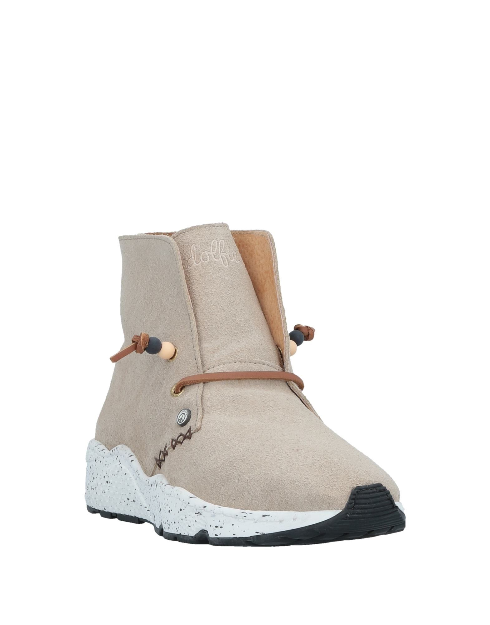 Dolfie Boots - Men Dolfie Boots online on  Canada Canada Canada - 11529089BG 63a31f