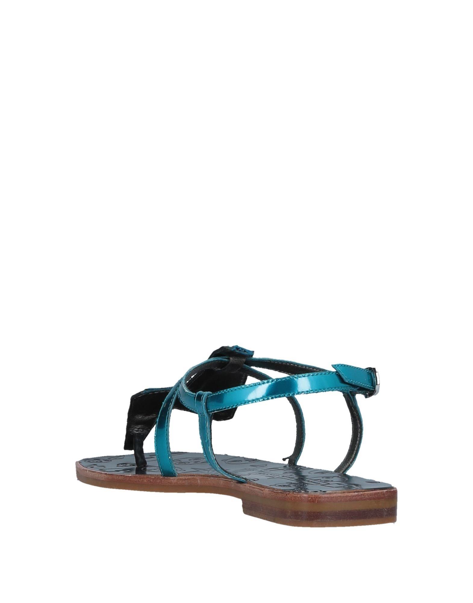 Gut um billige Schuhe zu tragenMarc Damen By Marc Jacobs Dianetten Damen tragenMarc  11529096KX 2d0698