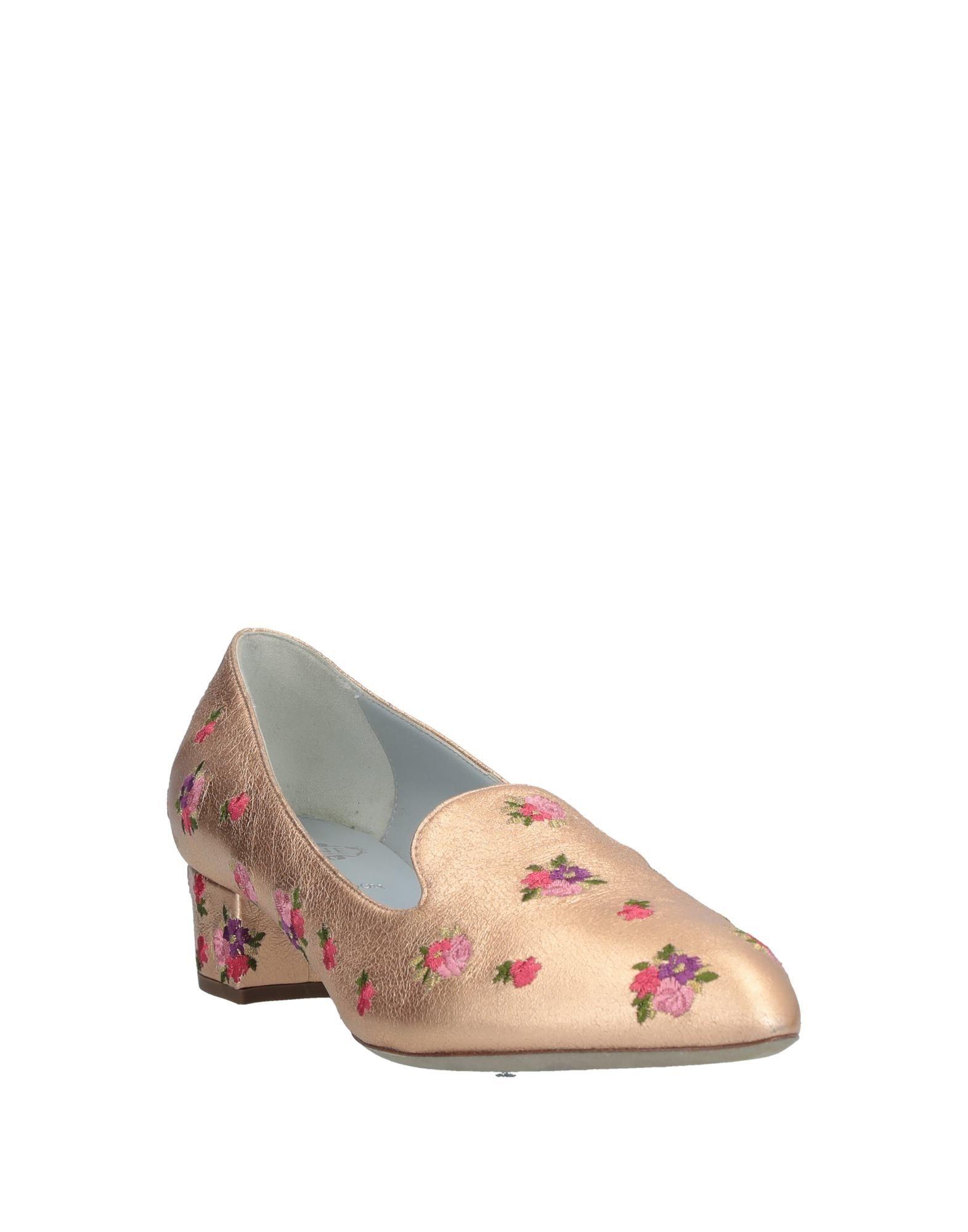 Stilvolle Damen billige Schuhe Rayne Pumps Damen Stilvolle  11529105GR f6dc77